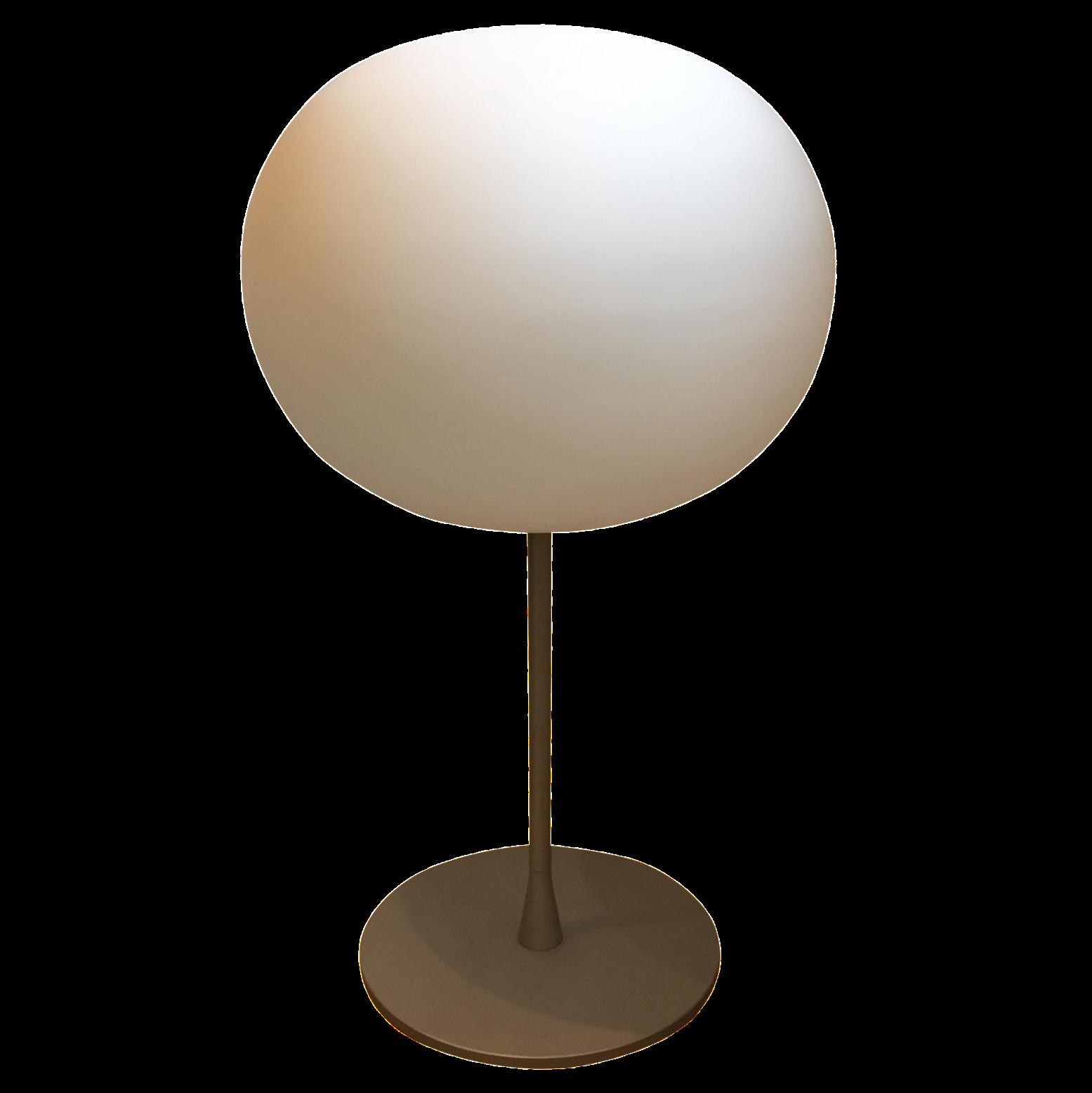 jasper-morrison-for-flos-glo-ball-t2-lamp-4100 Elegantes Flos Glo Ball S Dekorationen