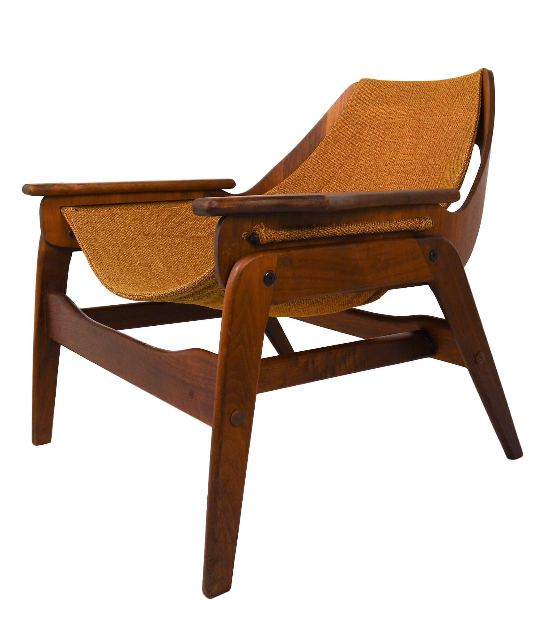 Modern sling chairs - Modern Sling Chairs 49