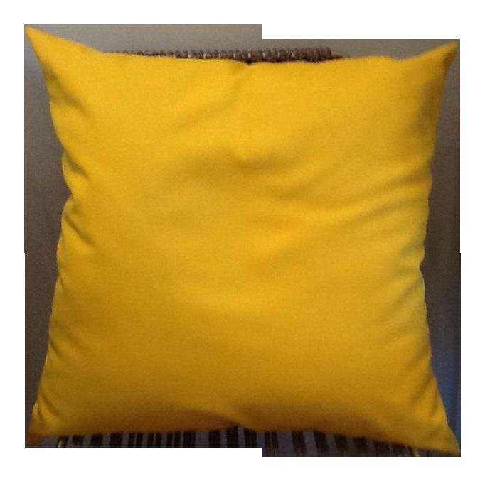 Missoni Home Mini Armchair Gravita: Missoni Home Outdoor Pillow 24 Inch