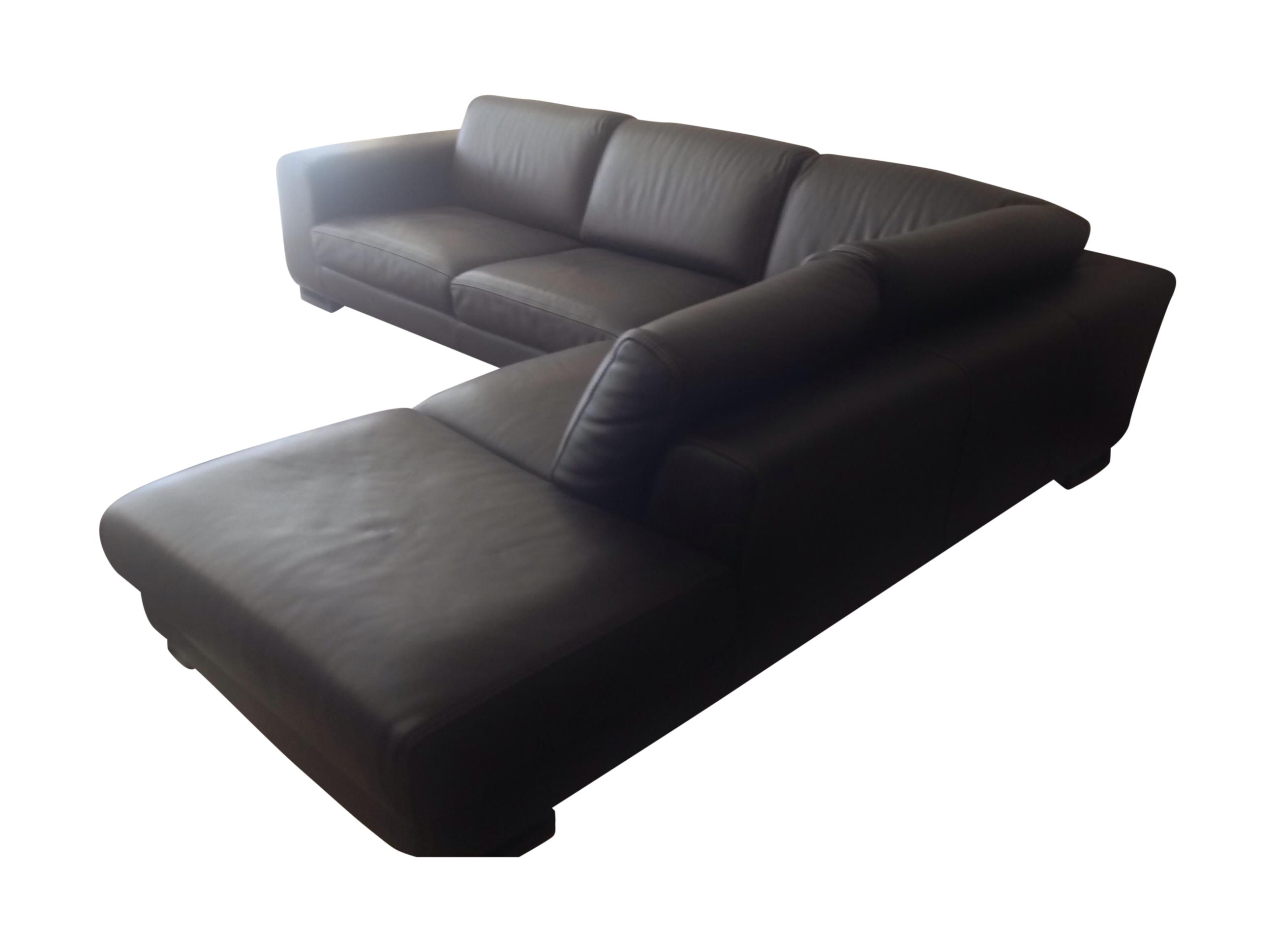 Cb2 flex sofa craigslist sofa menzilperde net for Cb2 leather sectional