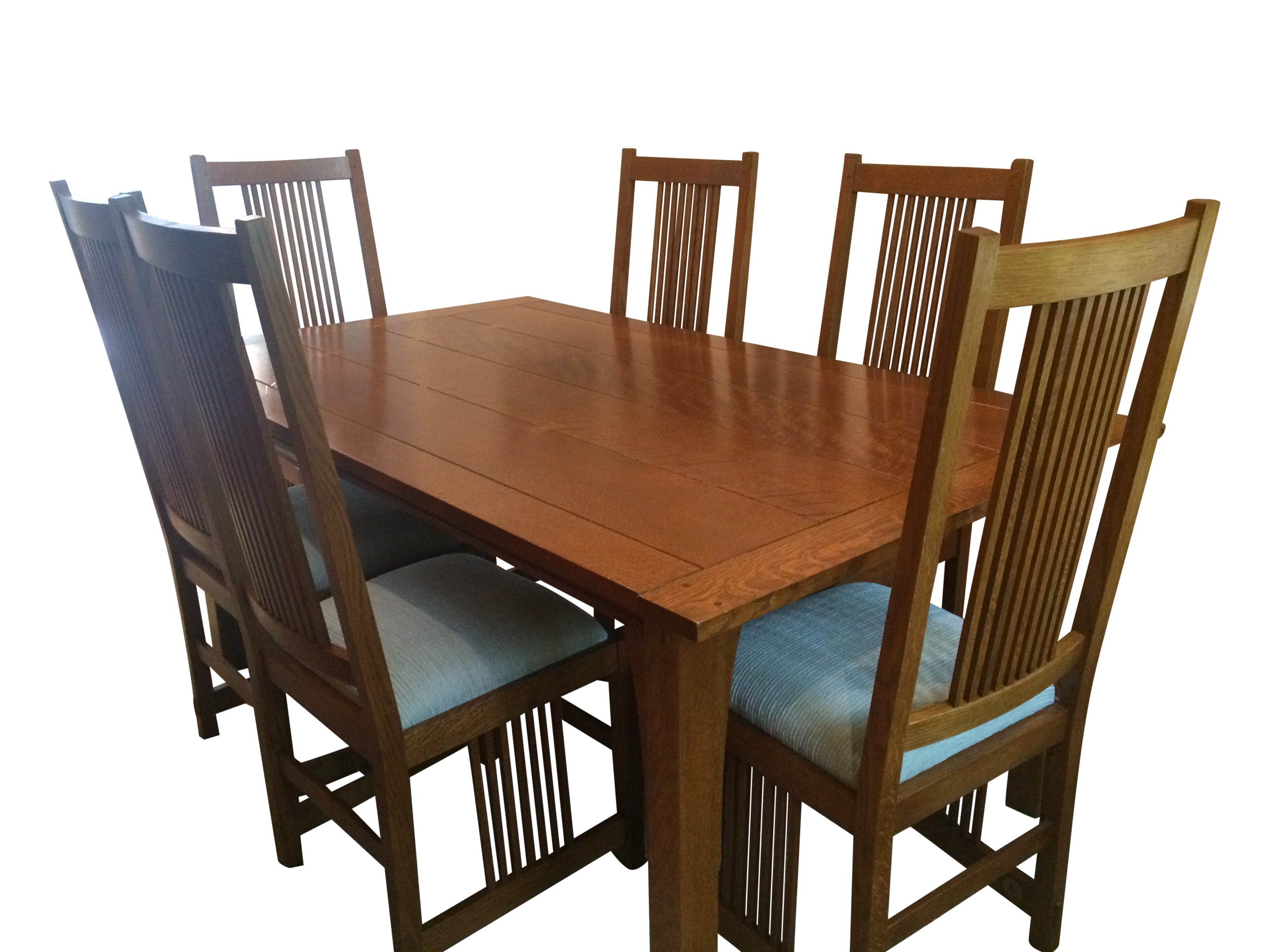 design#8001336: stickley dining chairs – stickley dining chair