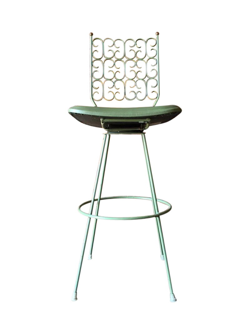100 repainting wrought iron furniture buy forged table dark
