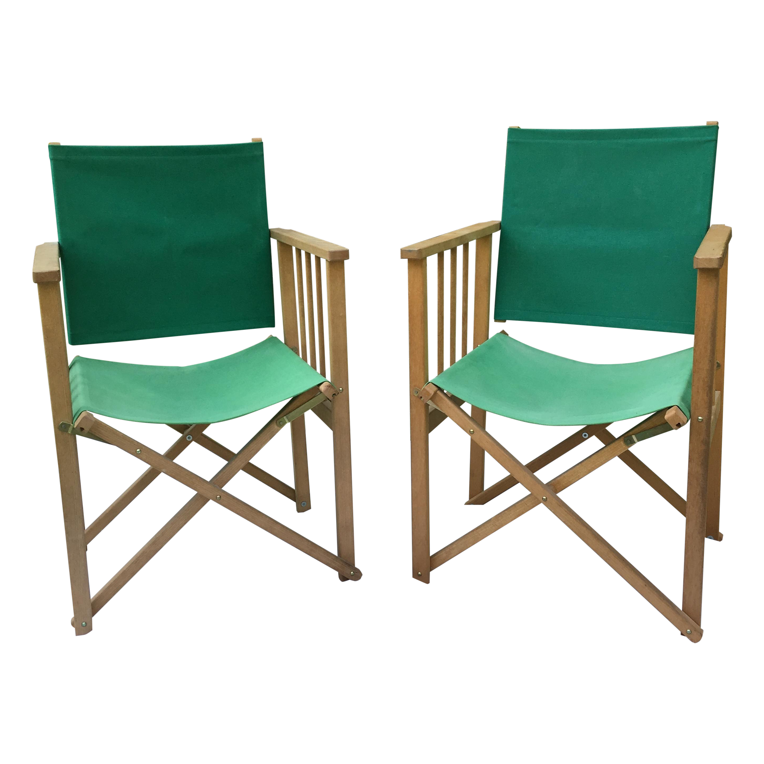 Directors chair png - Directors Chair Png 31