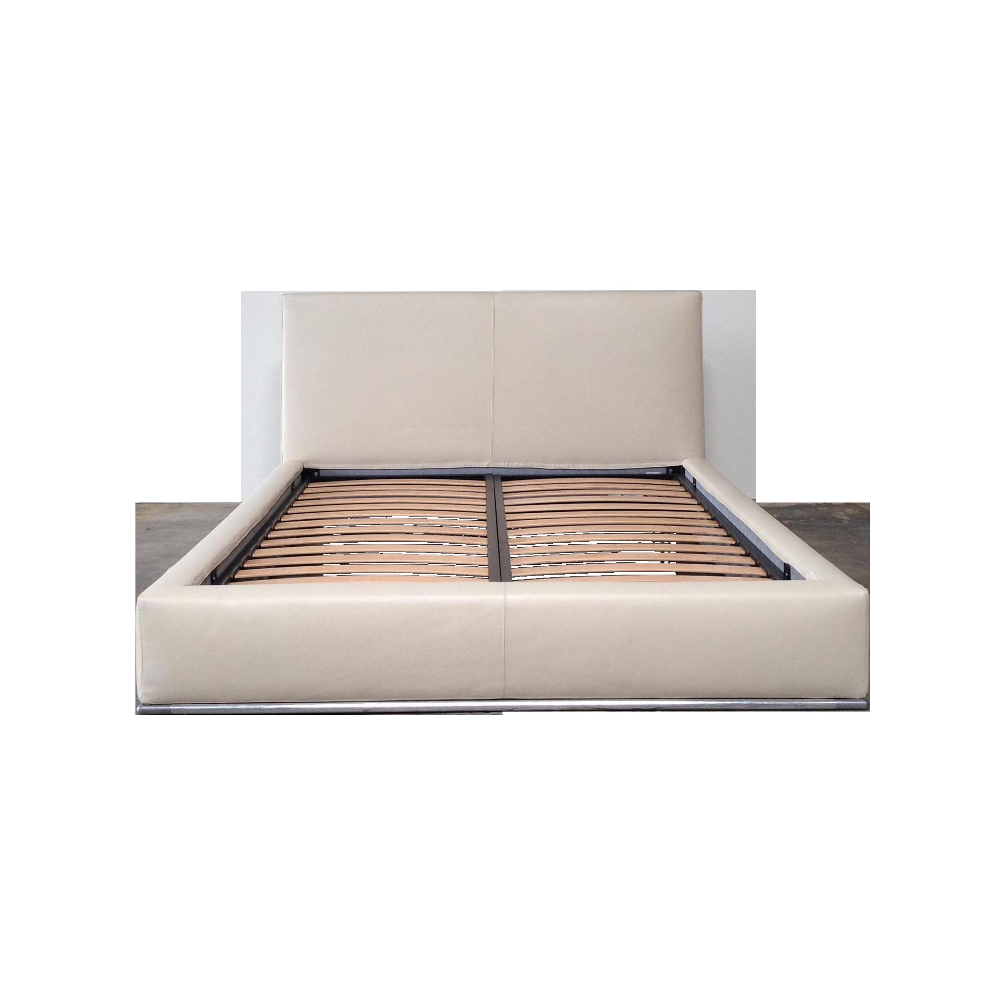 bb italia marcel queen bed bb italia furniture prices
