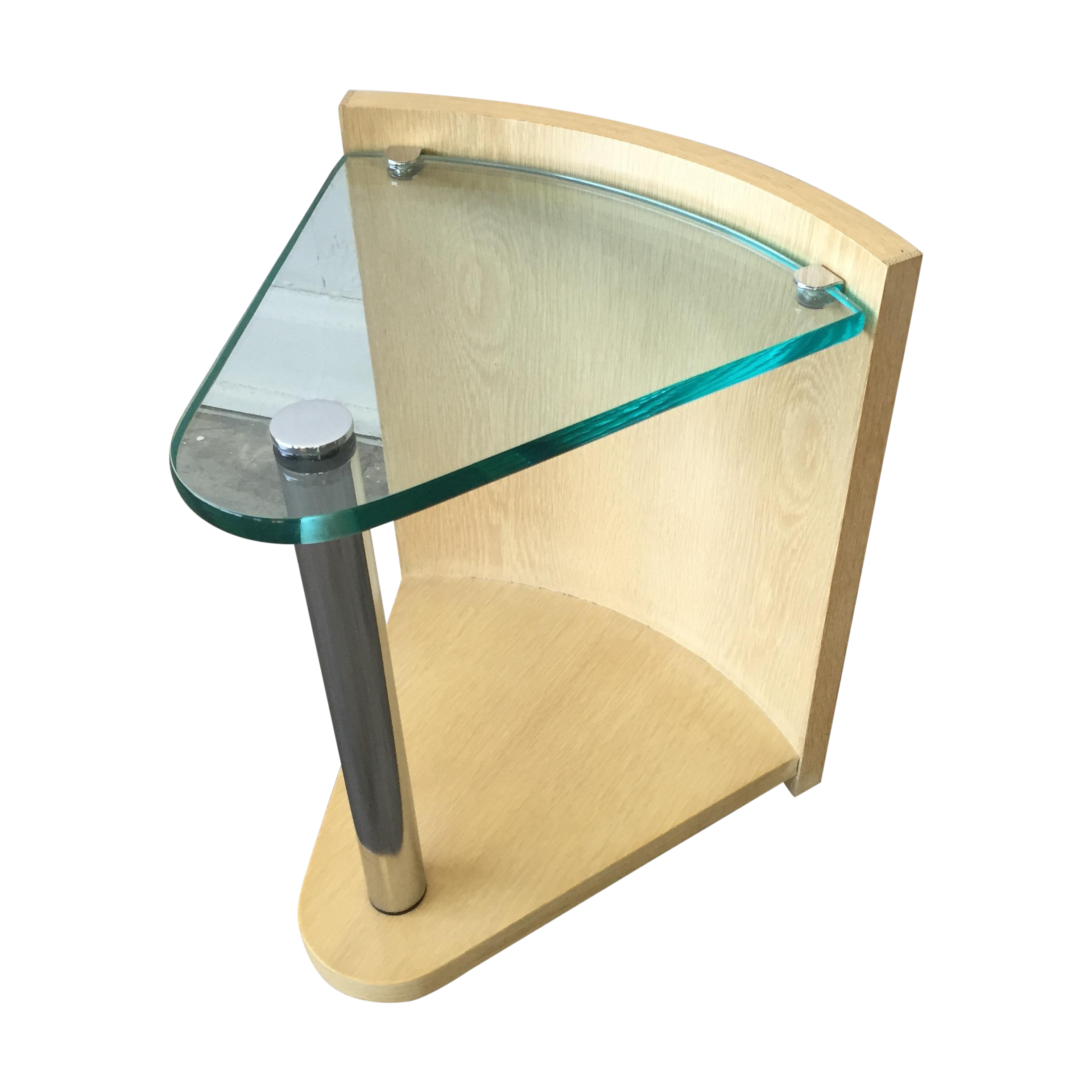 Triangle Table Contact Triangle Table Tennis With Triangle Table  # Table Bois Ceruse