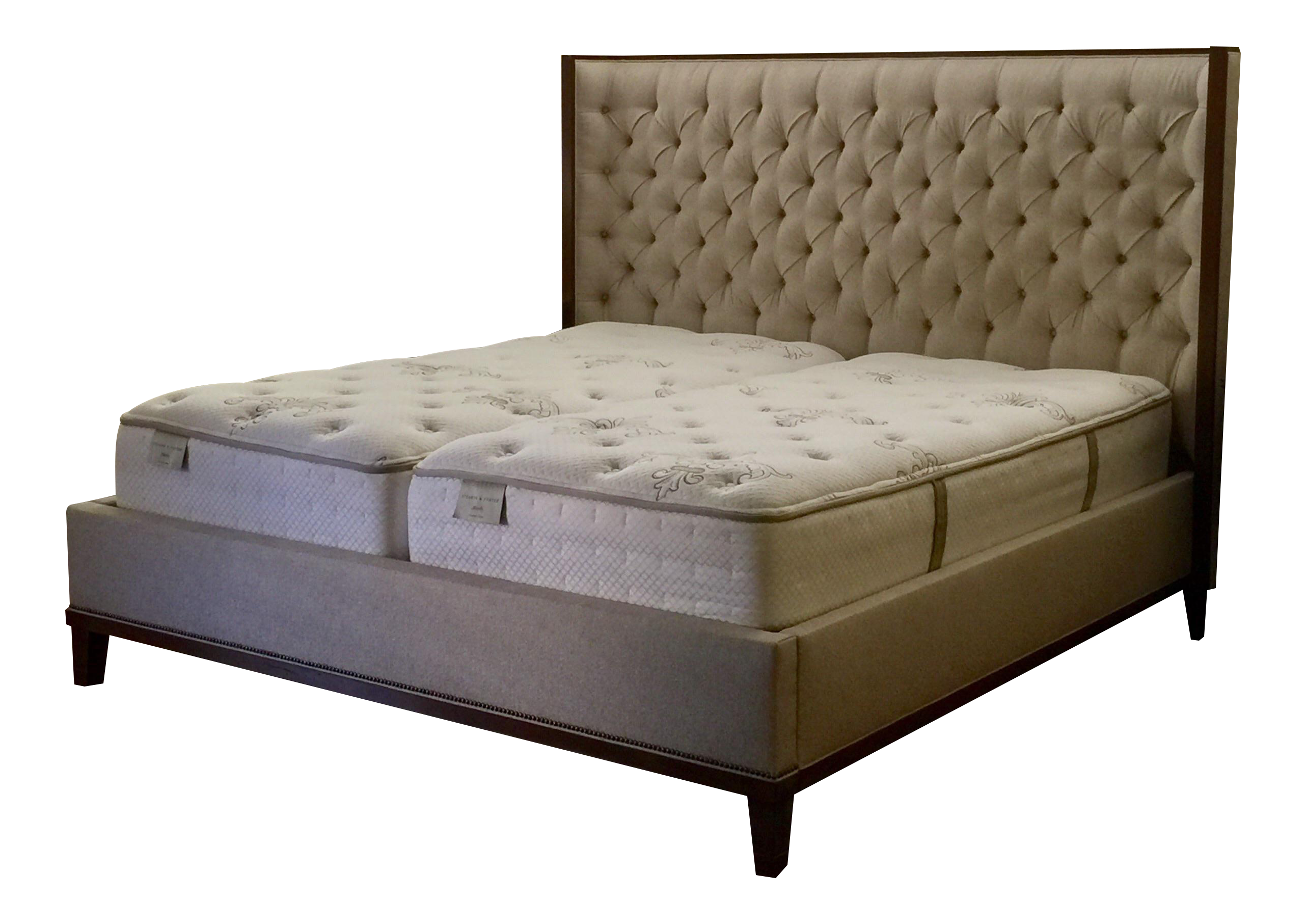 Where To Buy Ottoman For King Sized Bed