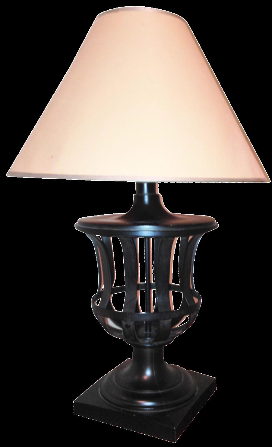 Restoration hardware table lamp chairish - Restoration hardware lamps table ...