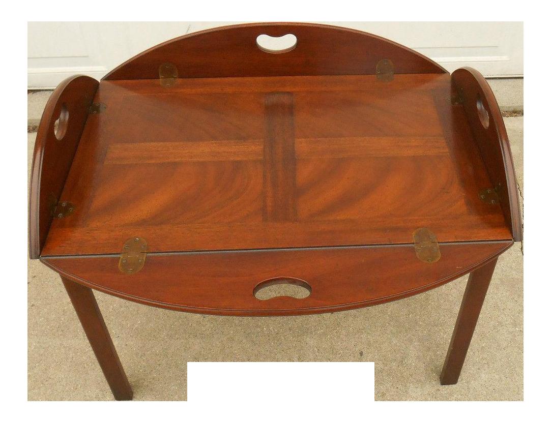 Baker Furniture Bar Stools