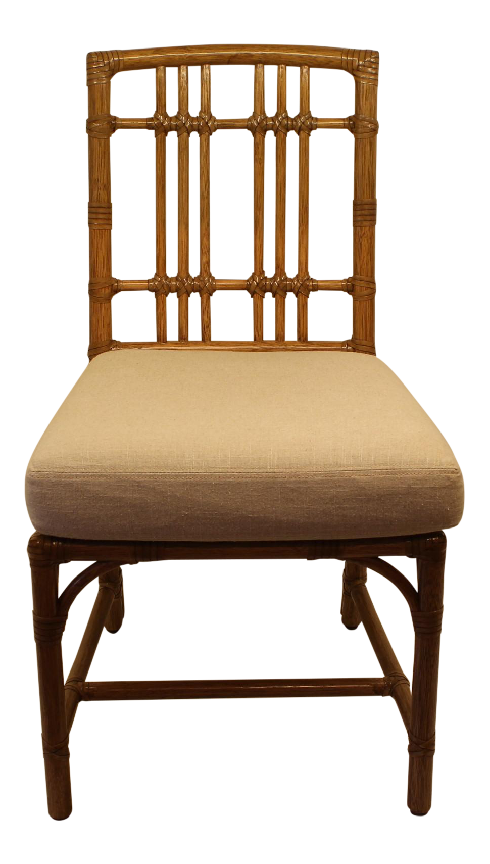 image of balboa side chair balboa side chair