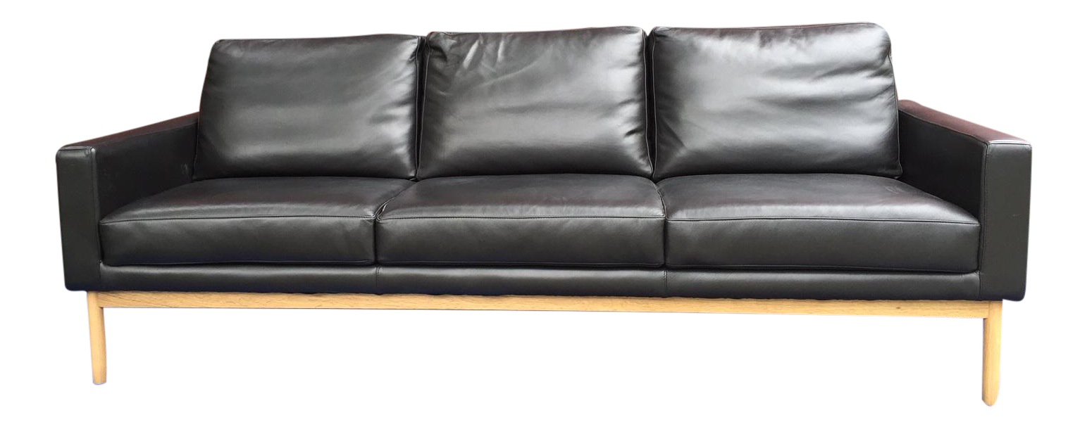 Dwr Raleigh Sofa Raleigh Armchair Design Within Reach