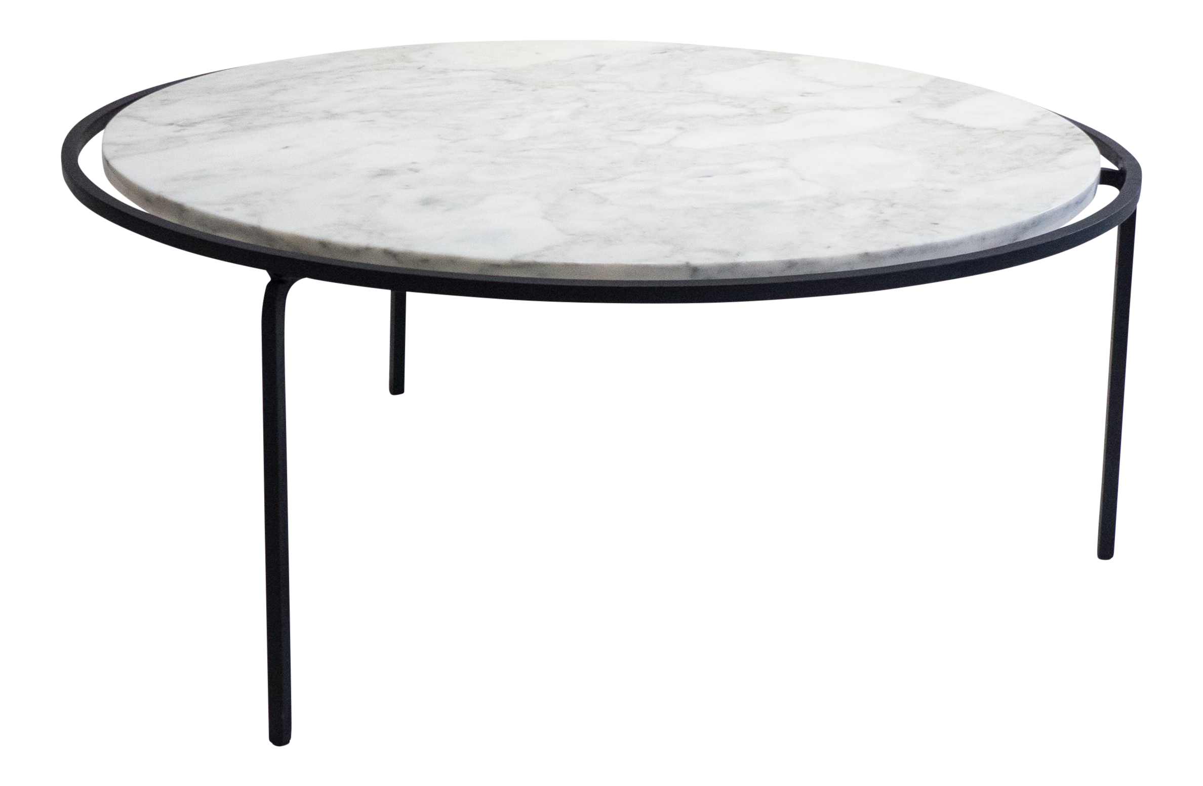 incredible allan gould coffee table for reilly wolff decaso