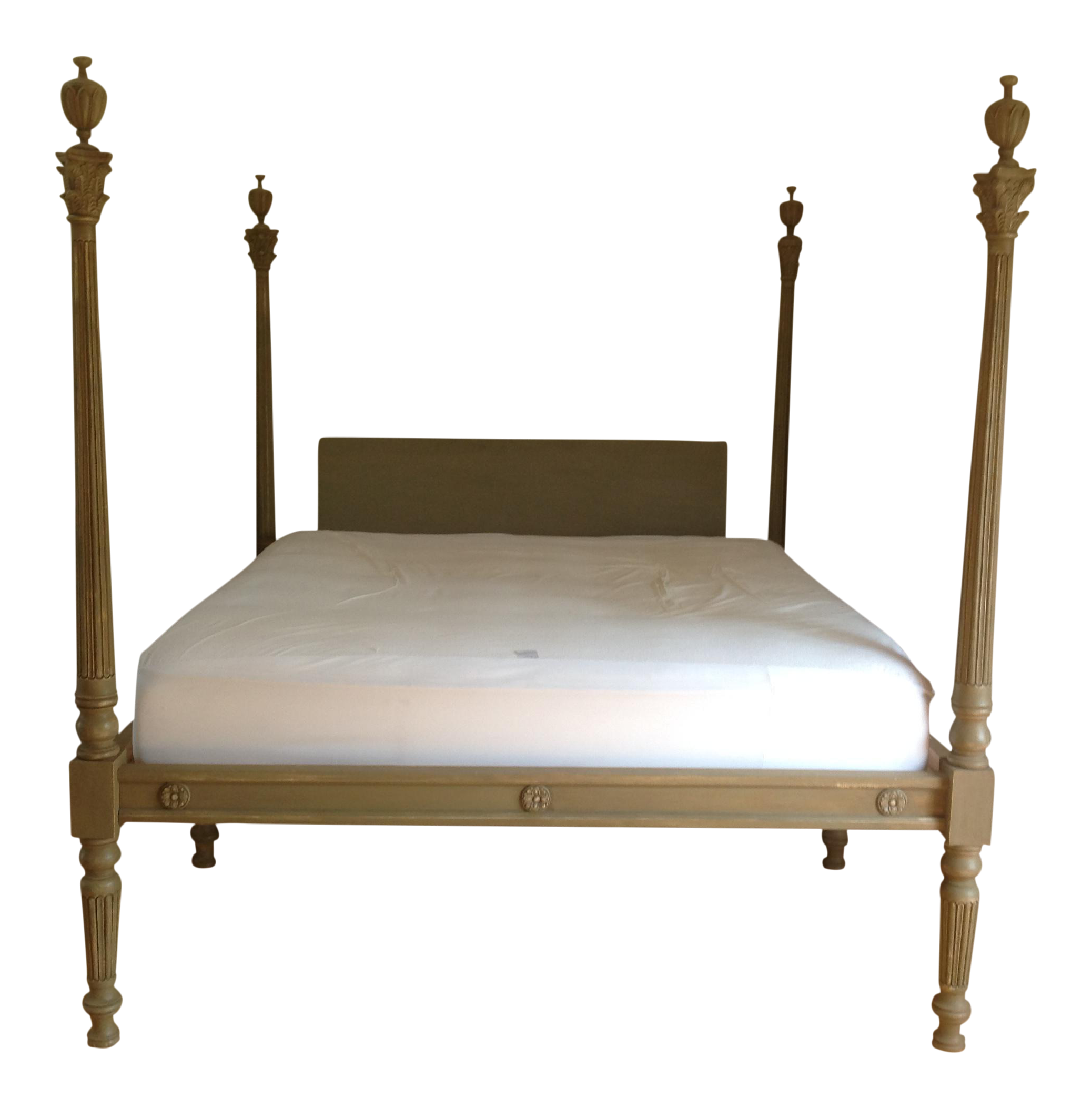 Four Poster Bed King Cheap Interior Design Four Poster