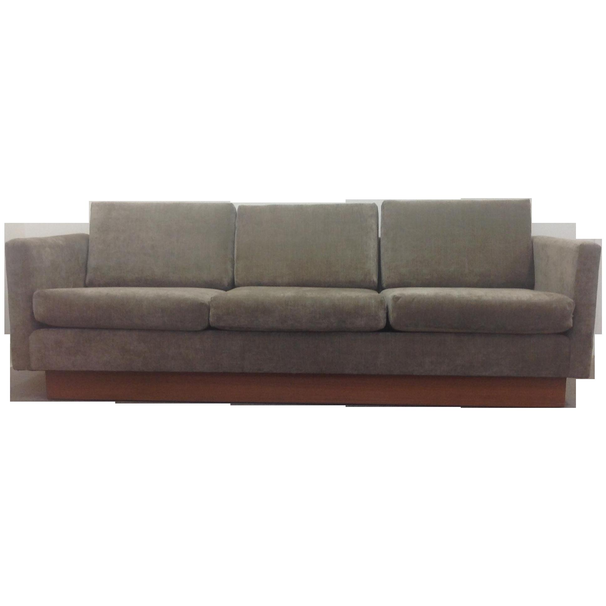 Mid Century Modern Grey Velvet Sofa Chairish : 9d0fbf01 38ce 4733 a5c0 7ef41b94caed from www.chairish.com size 1936 x 1936 png 828kB