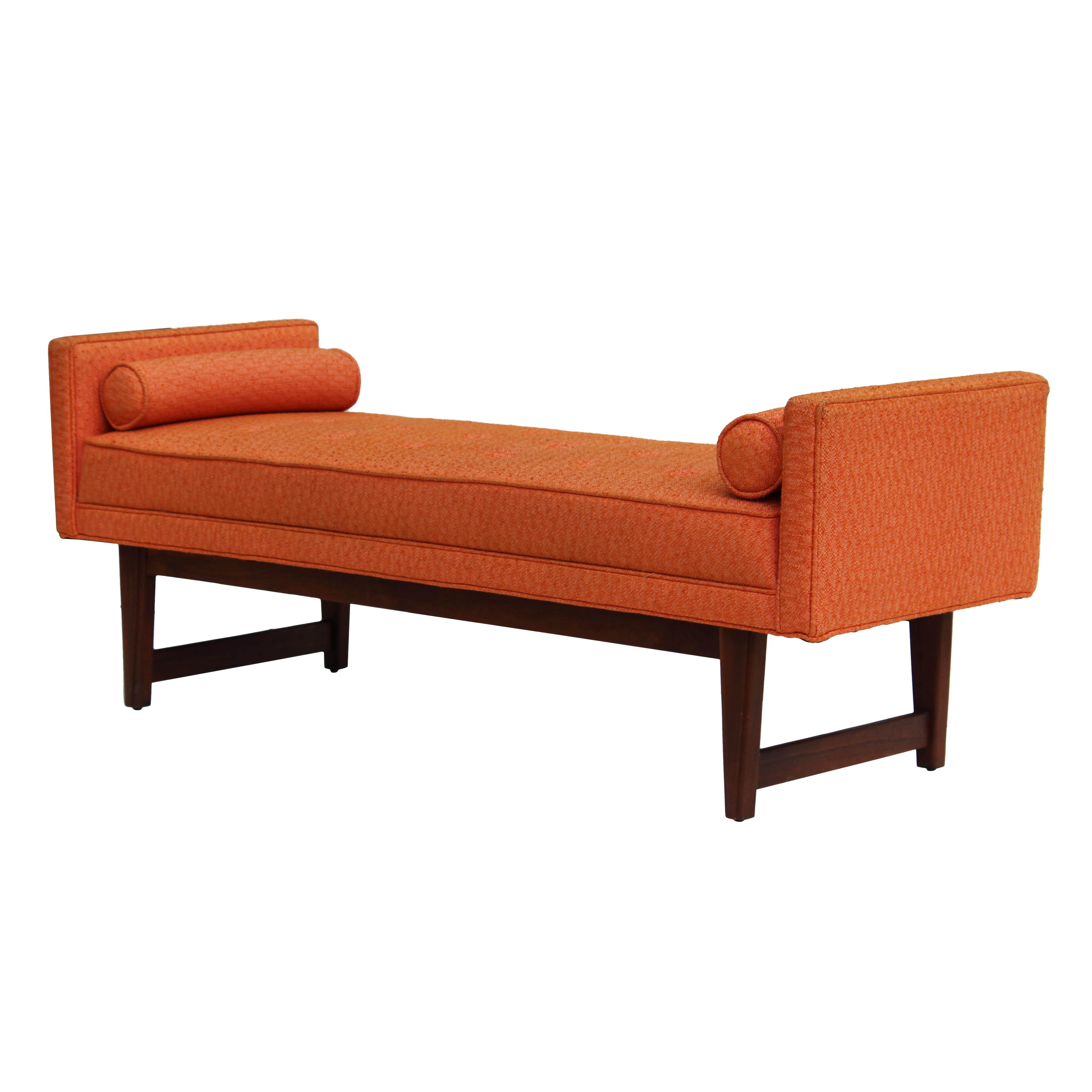 Gently Used Selig Furniture