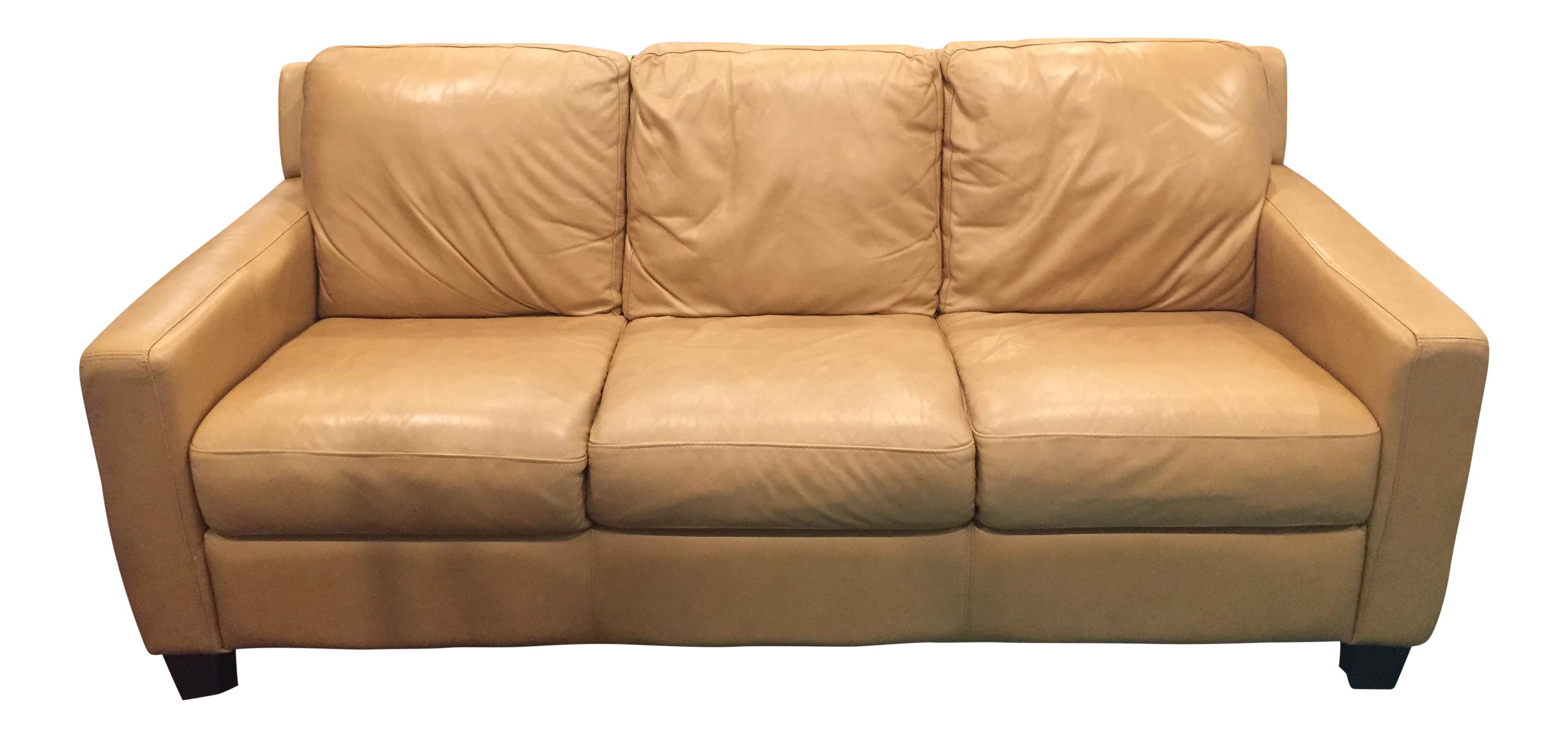 Cau D Ax Italian Leather Sofa Avarii Org Home Design Best Ideas