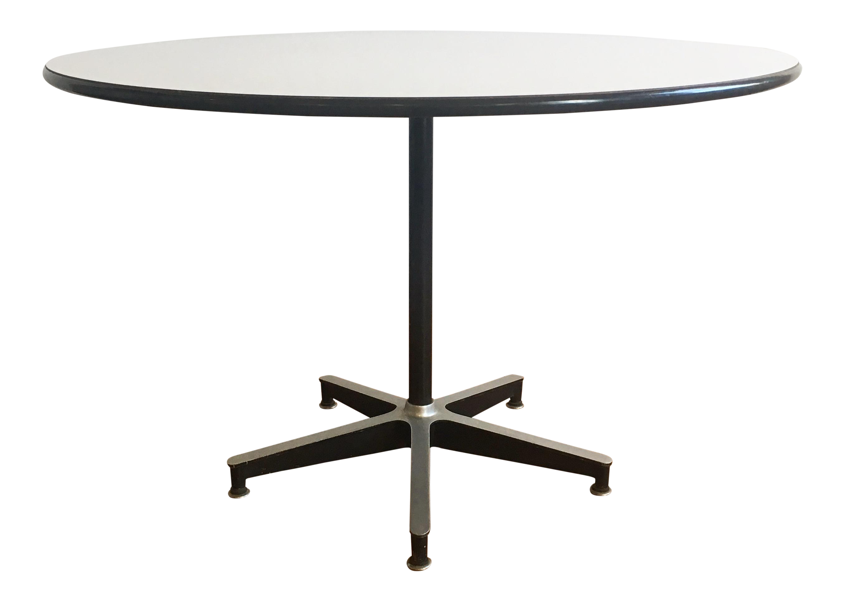 Gently Used Herman Miller Furniture