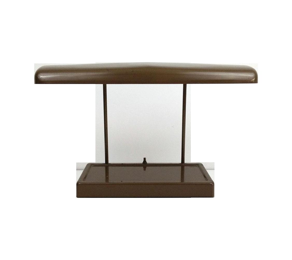 Design Industrial Table Lamp vintage industrial desk lamp chairish