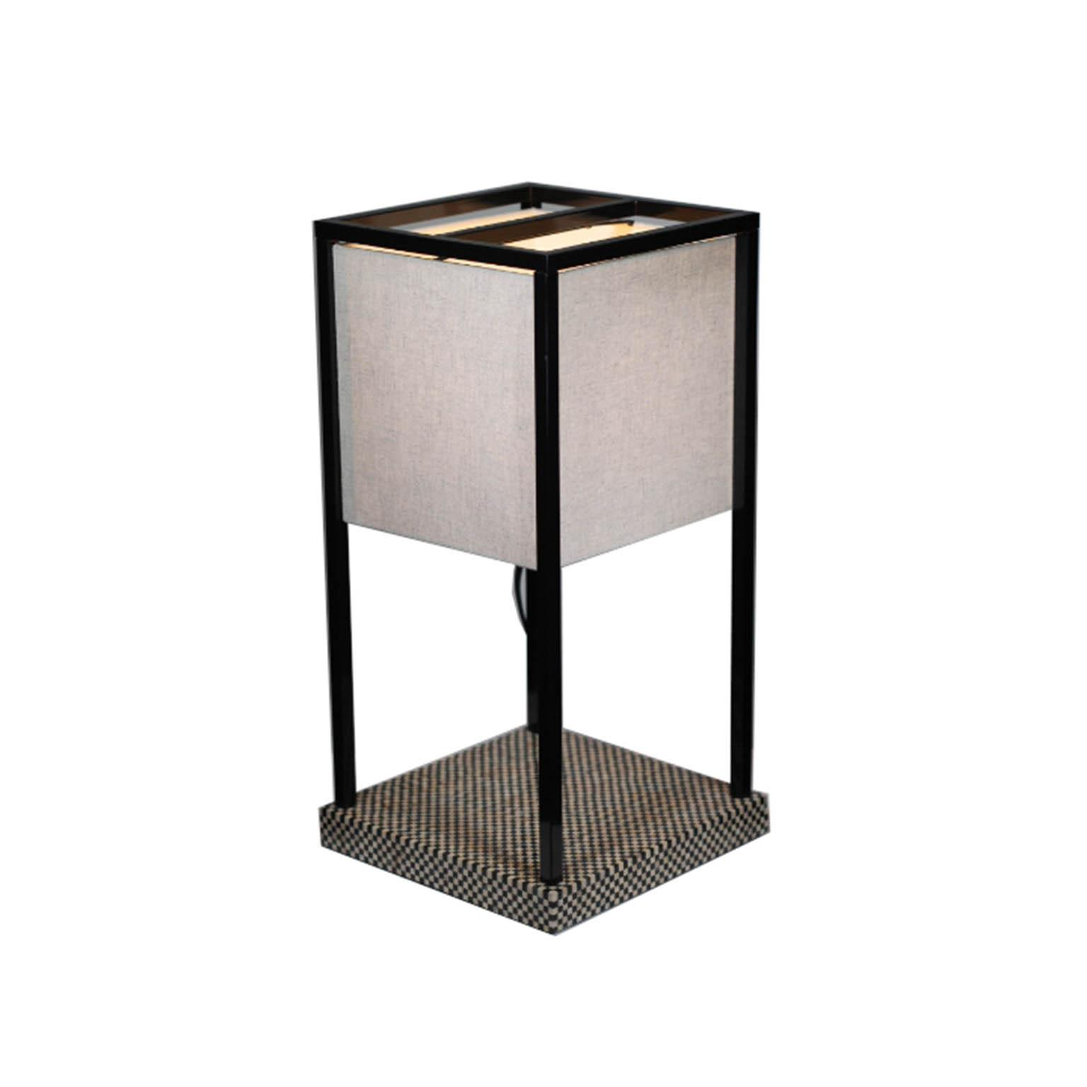 "Armani Casa ""Diogene"" Table Lamp"