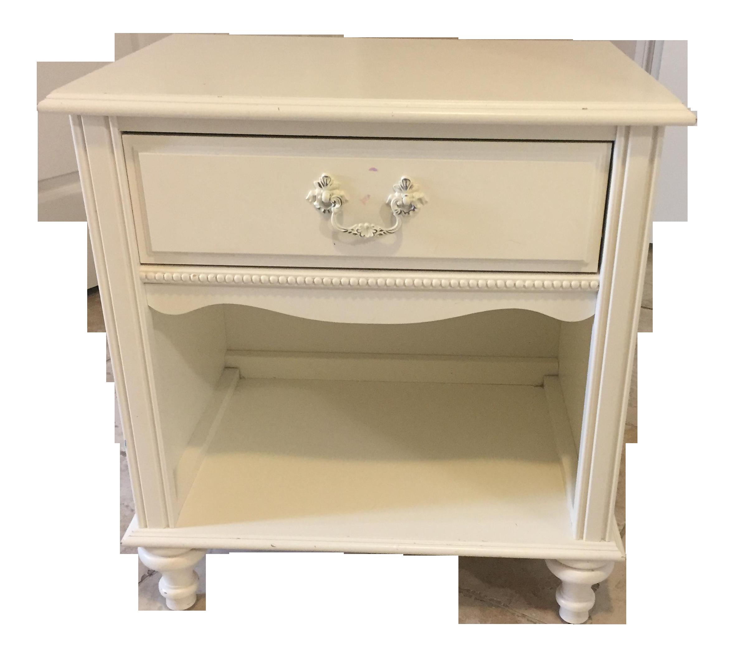 Stanley Furniture Dresser Bestdressers 2017