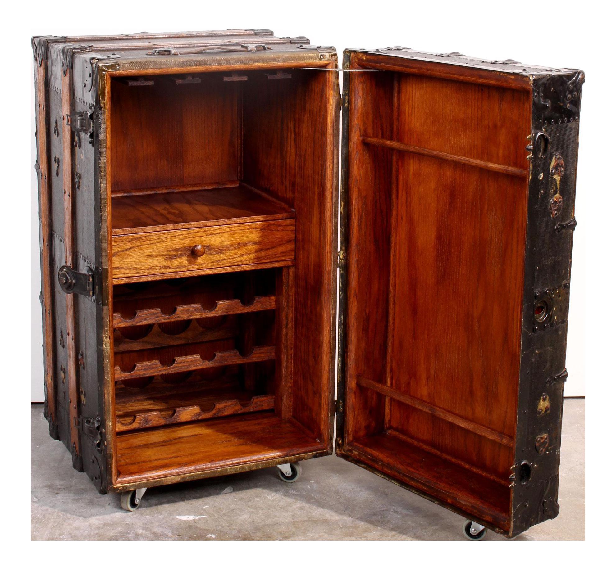 Cabinet hardware pulls 100 kitchen cabinet knobs pull u2014 modern home interiors broyhill - Contemporary cabinet knobs wine locker ...