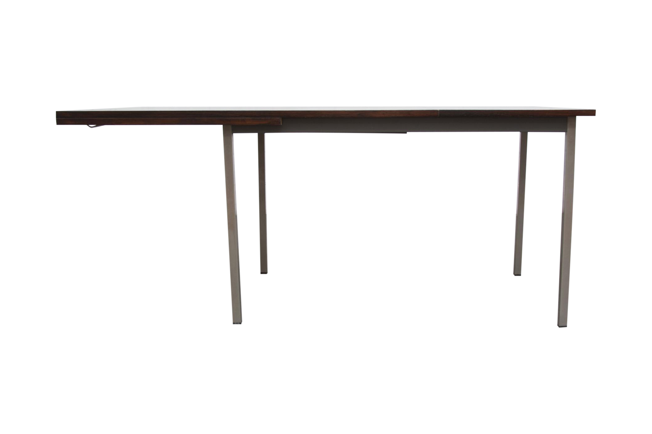 Rosewood Industrial Style Dining Table Chairish : ae35cf9c 816e 46d5 9ca5 d2d42ba93608 from www.chairish.com size 2100 x 1400 png 348kB