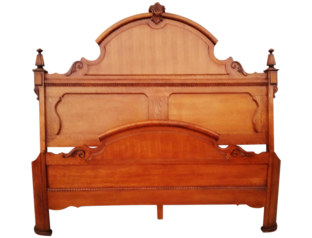 Lexington Victorian Sampler Bedroom Furniture Lexington Commode Victorian Sampler King Bed Chairish