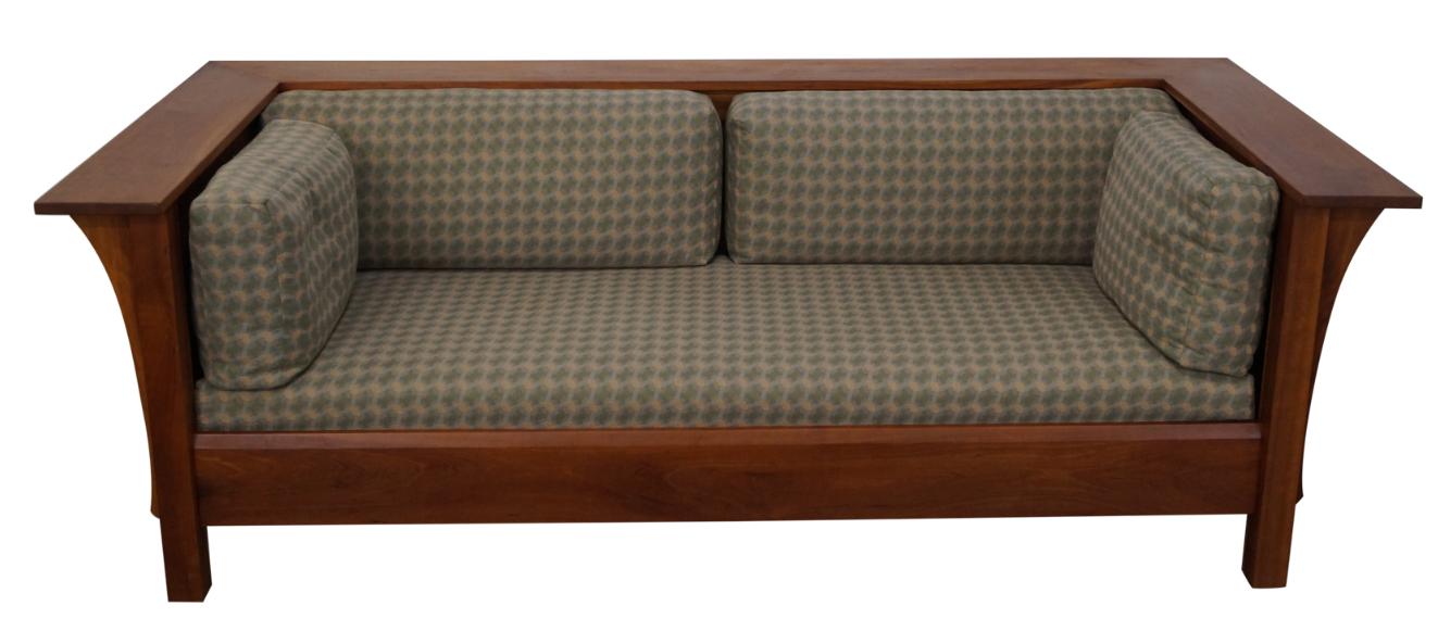 tidafors corner sofa dimensions