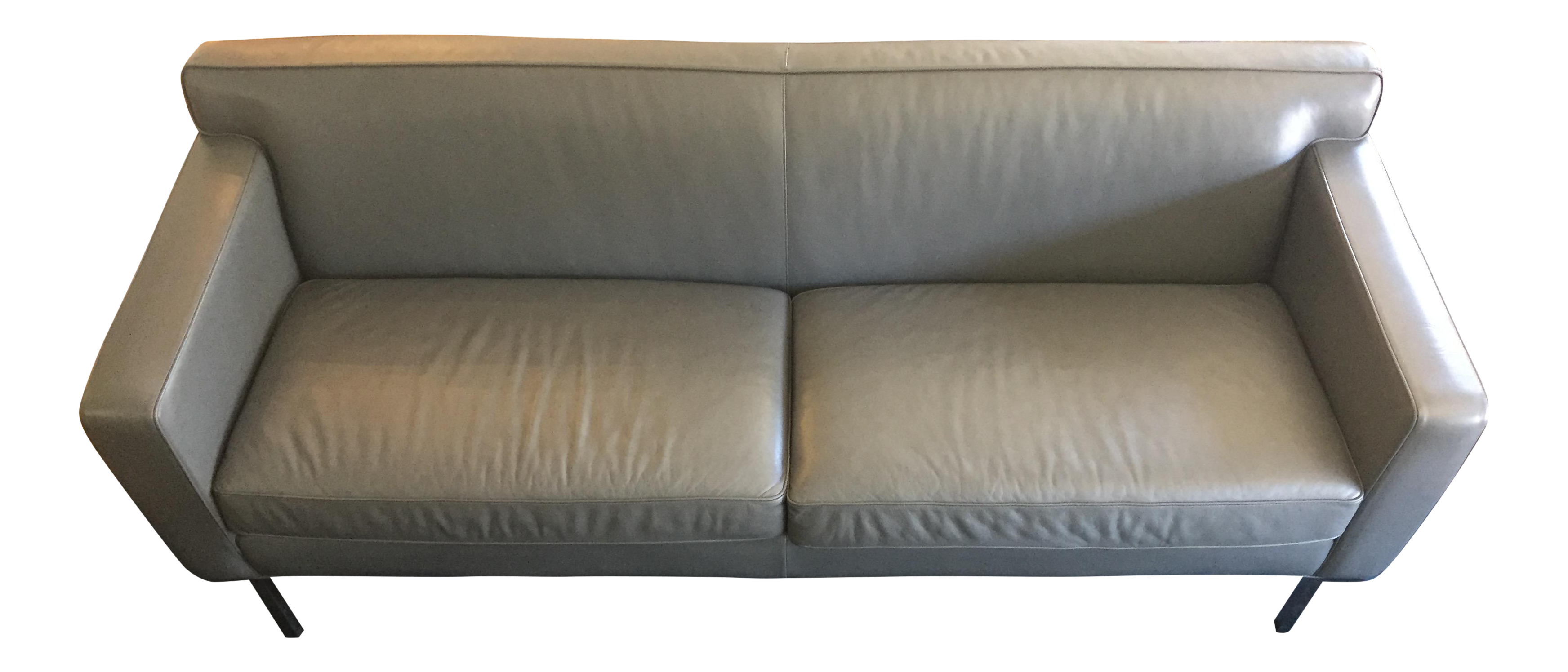 Dwr Theatre Sofa 2289 From Design Within