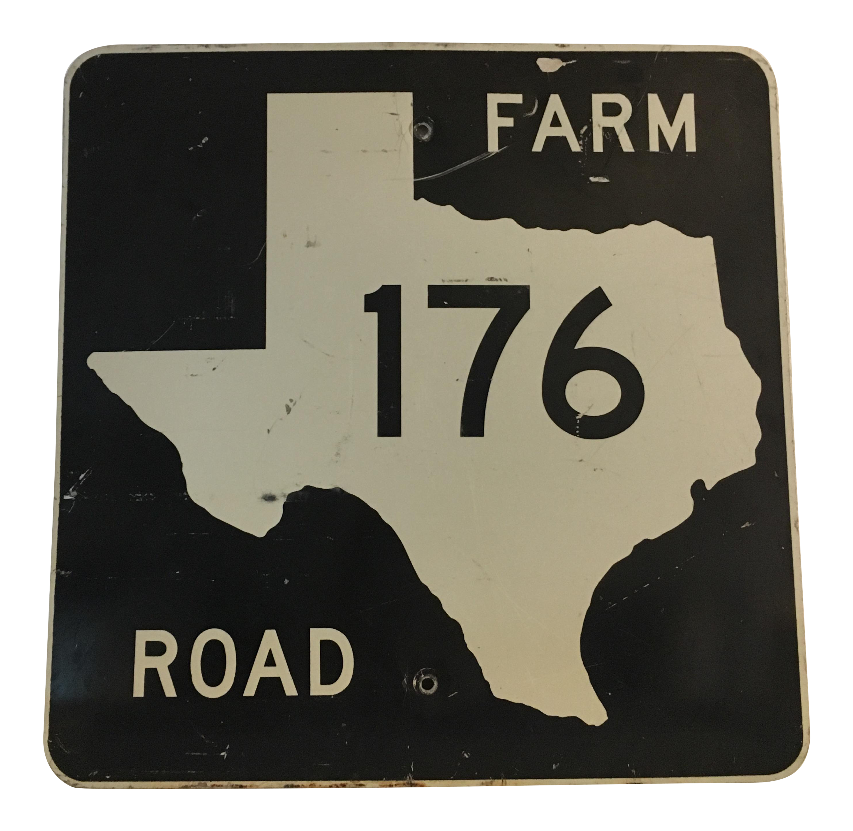 Vintage Texas Farm Road Sign  Chairish. Sea Turtle Signs Of Stroke. Angry Cartoon Decals. Community Signs Of Stroke. Where To Buy New Vinyl Records. Change Signs. Gum Signs. Clot Signs Of Stroke. Cross Legs Signs