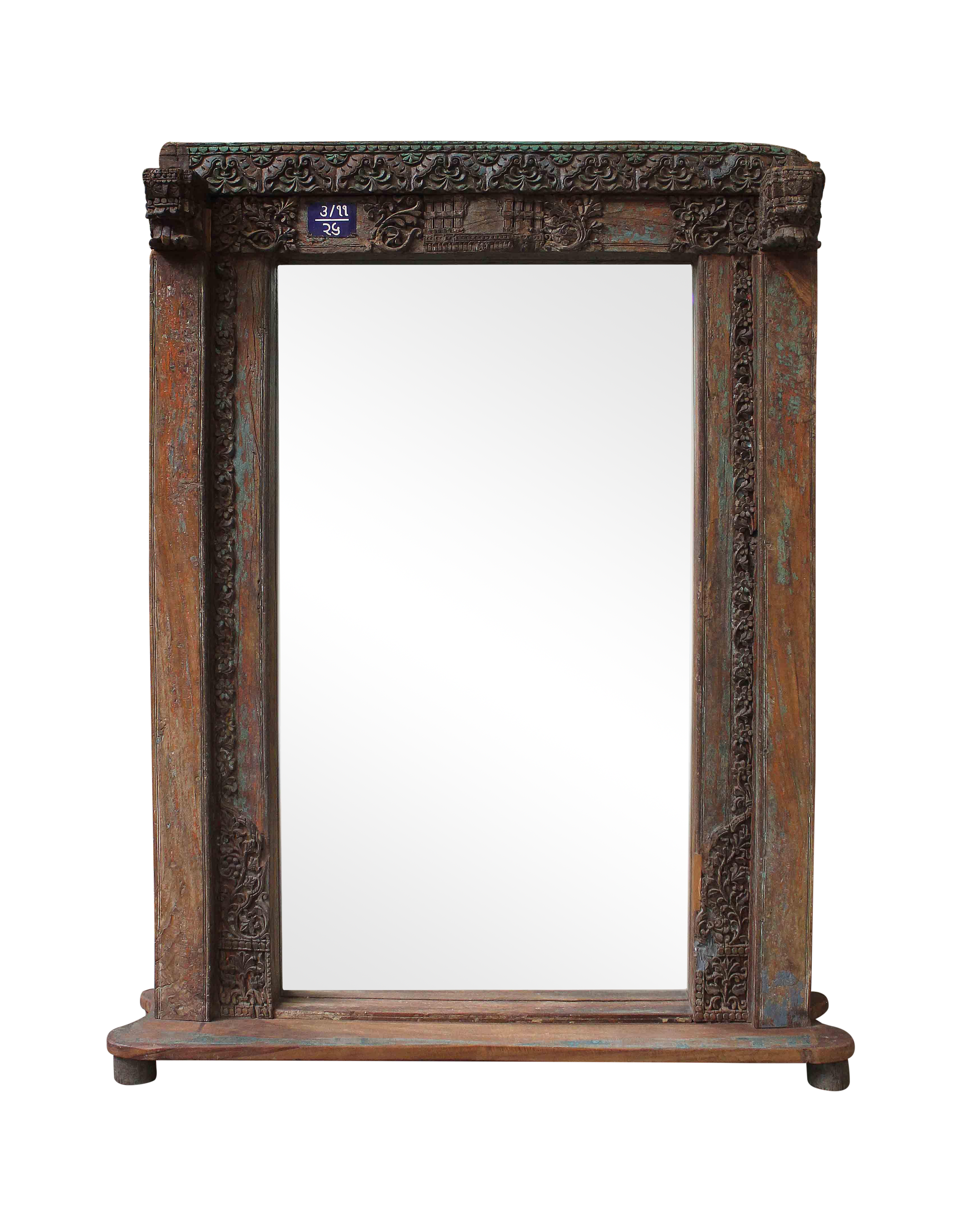 The Gallery For Antique Wooden Frame Png
