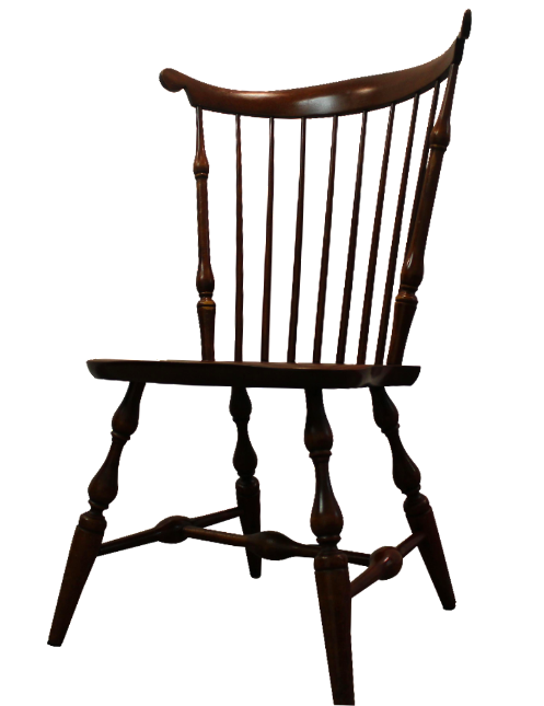 Elegant Chairish