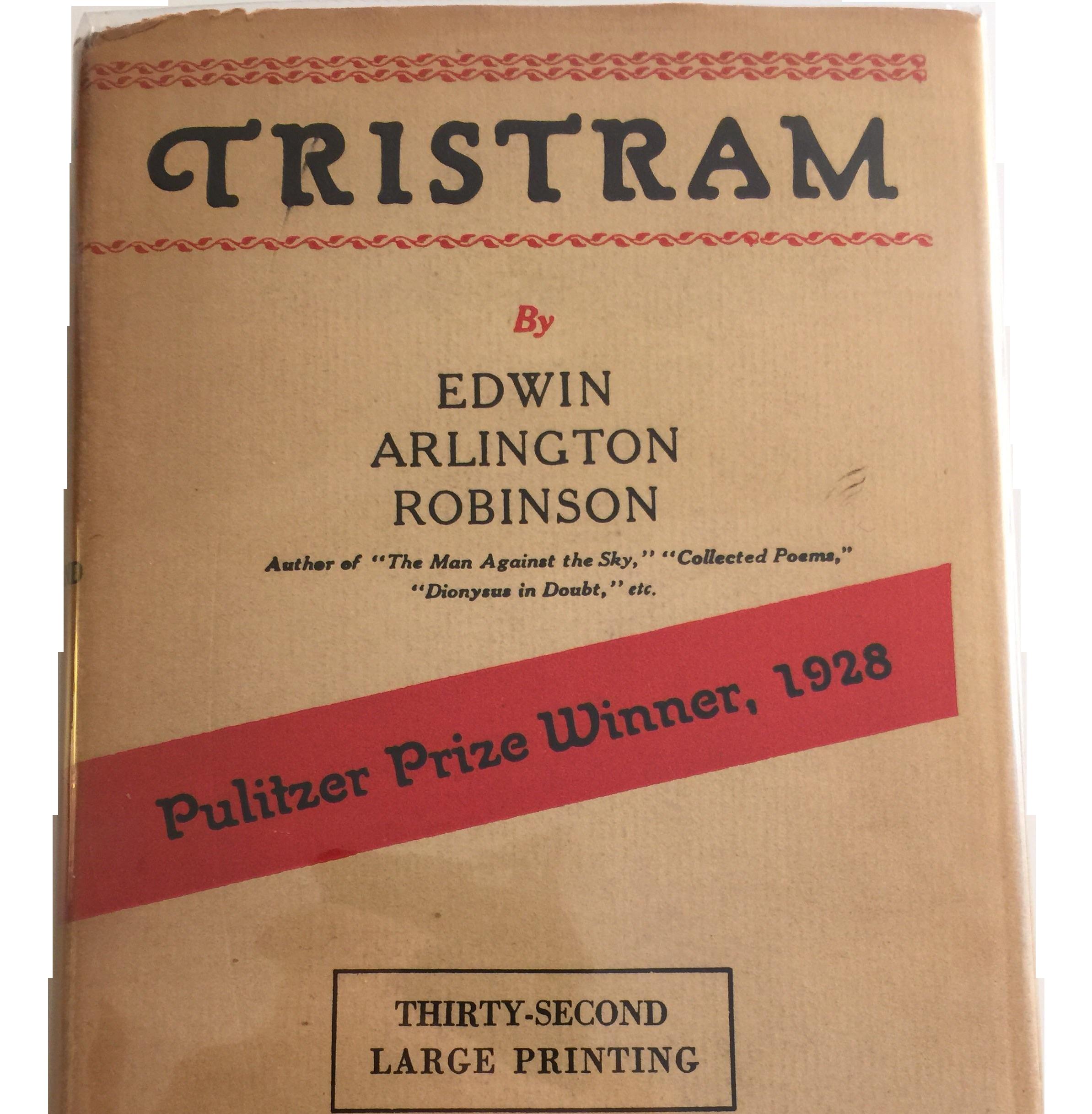 edwin arlington robinson Children of the night : a book of poems edwin arlington robinson table of  contents | add to bookbag .