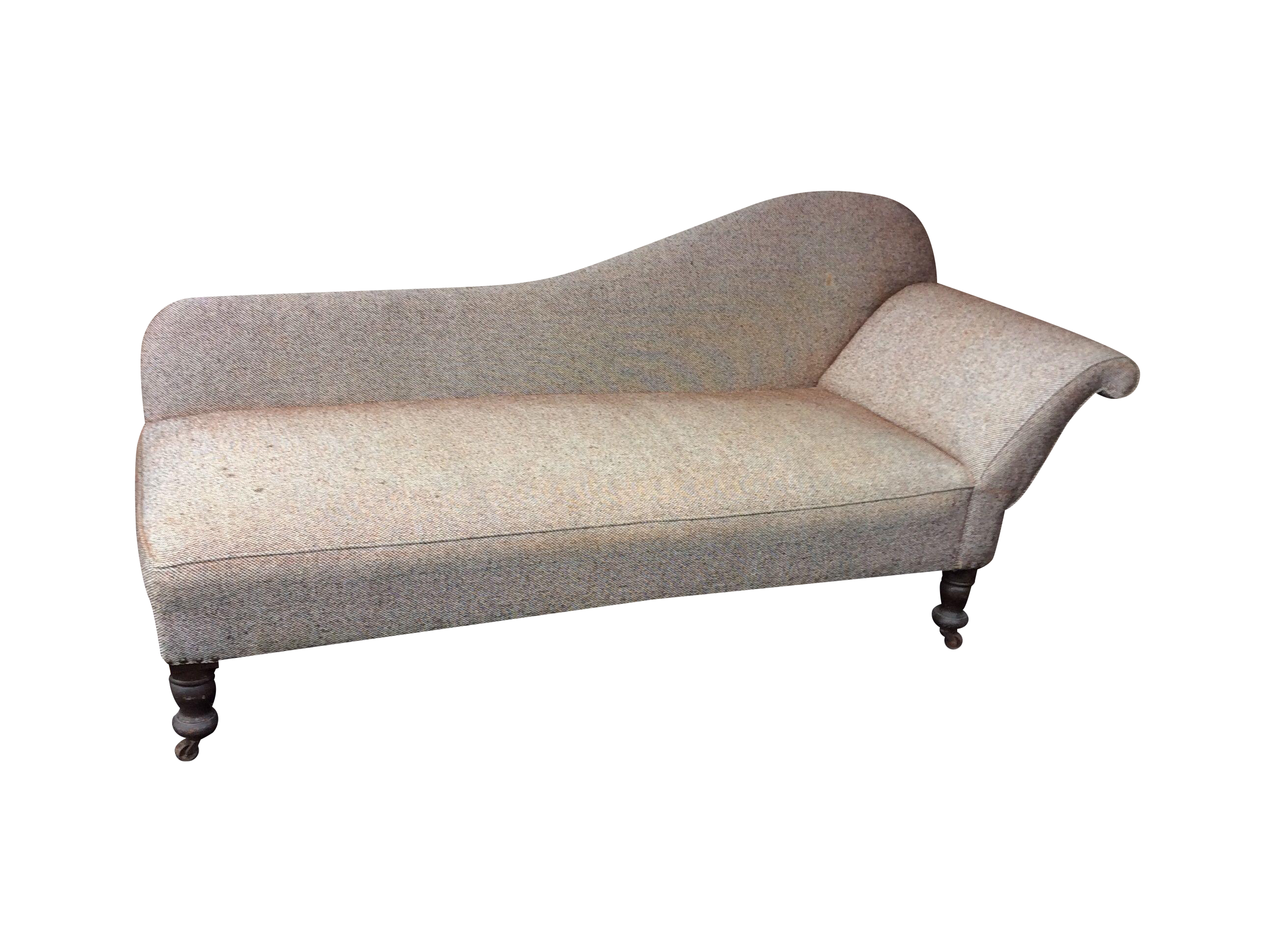 Daybed Chaise Lounge Sofa Rooms