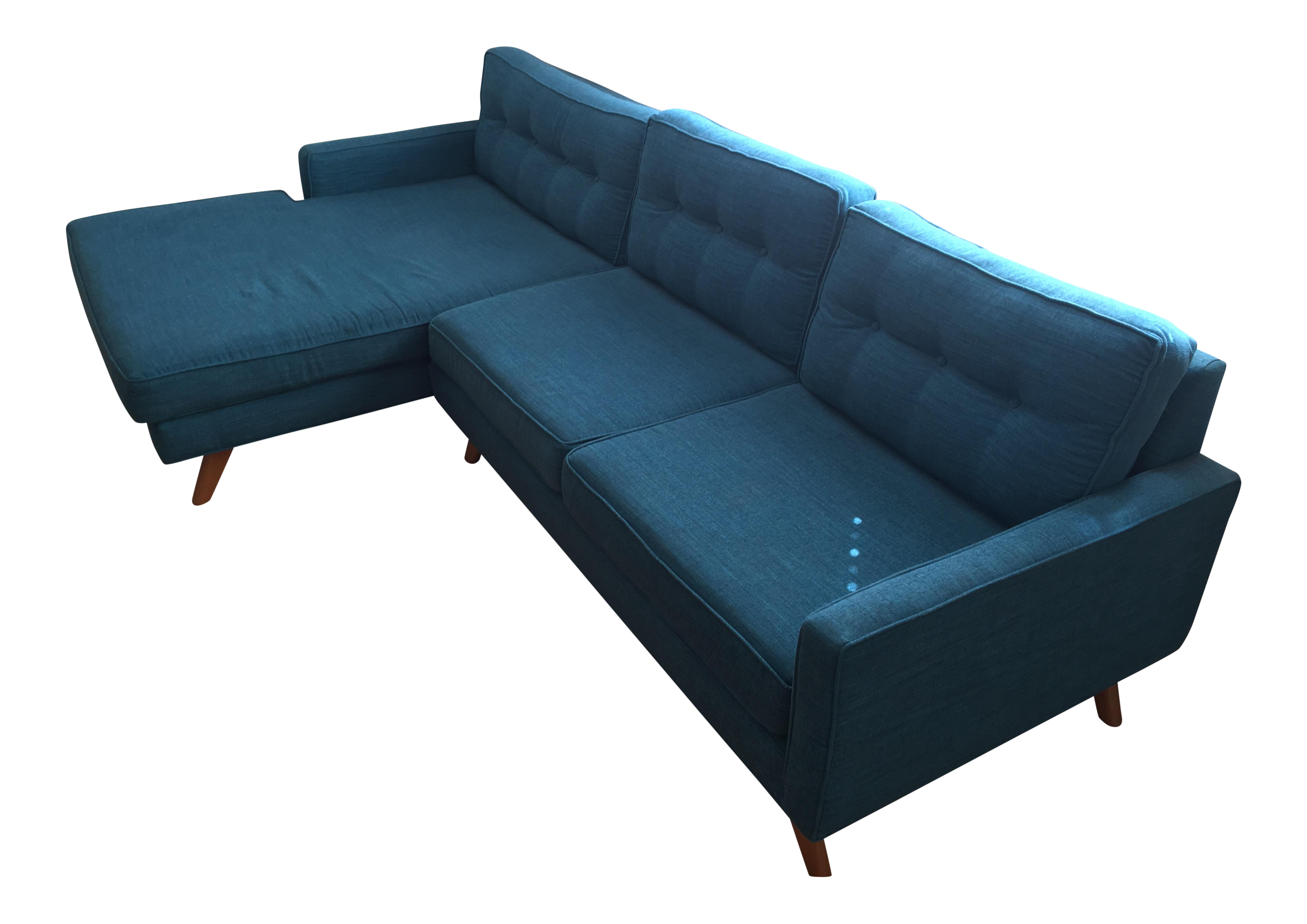 sc 1 st  Chairish : thrive sectional - Sectionals, Sofas & Couches