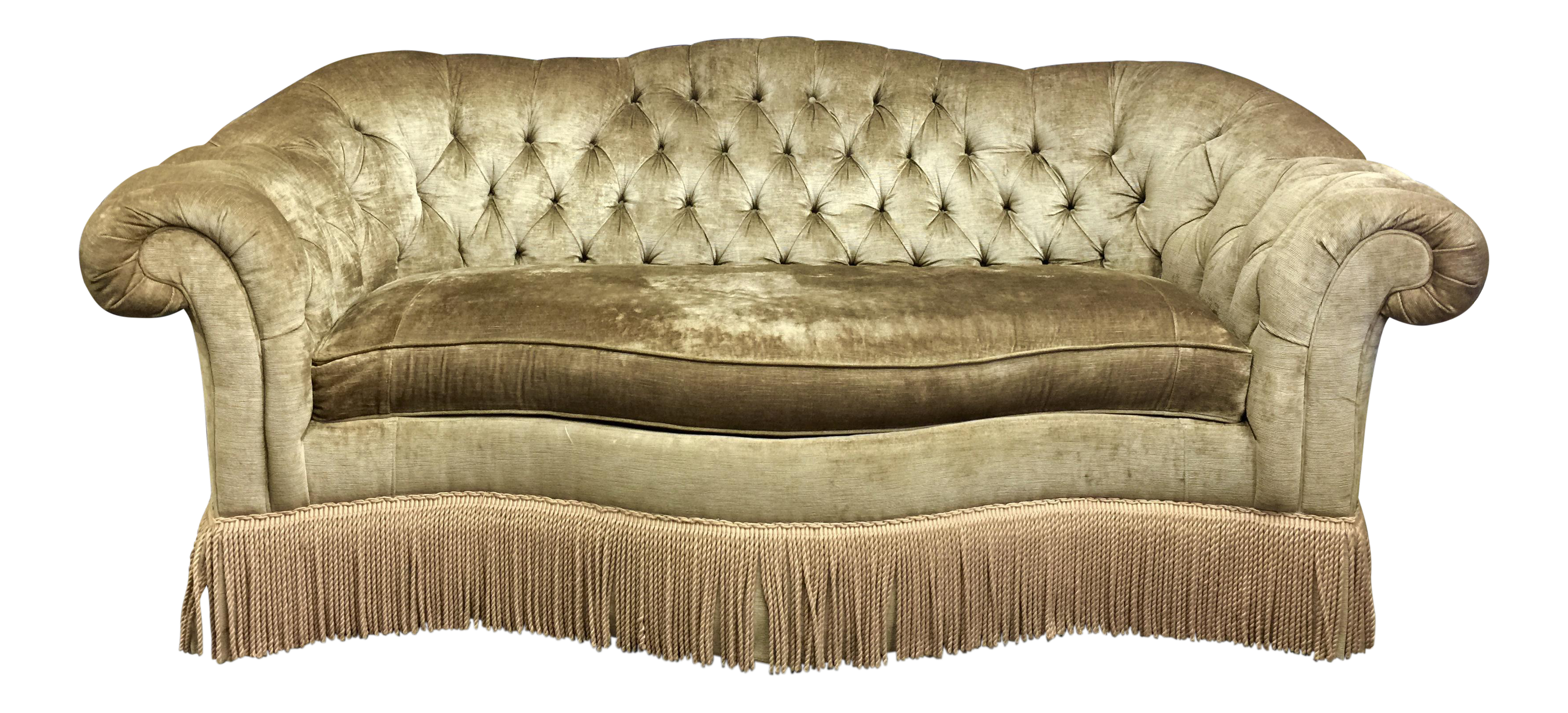 Chesterfield Sofa Chicago Warm Chesterfield Sofa Chicago