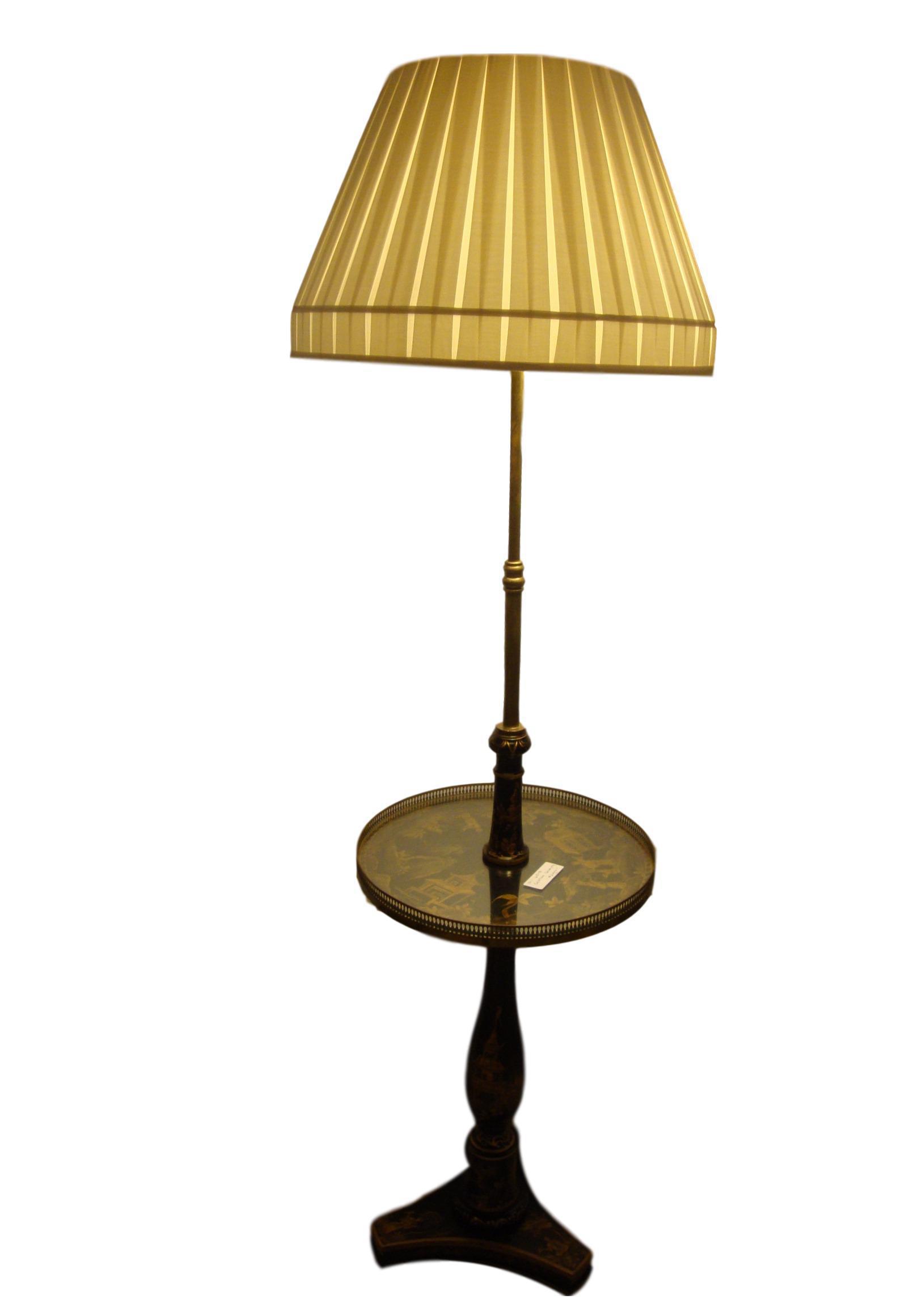 Stick Floor Lamp Images - Home Fixtures Decoration Ideas