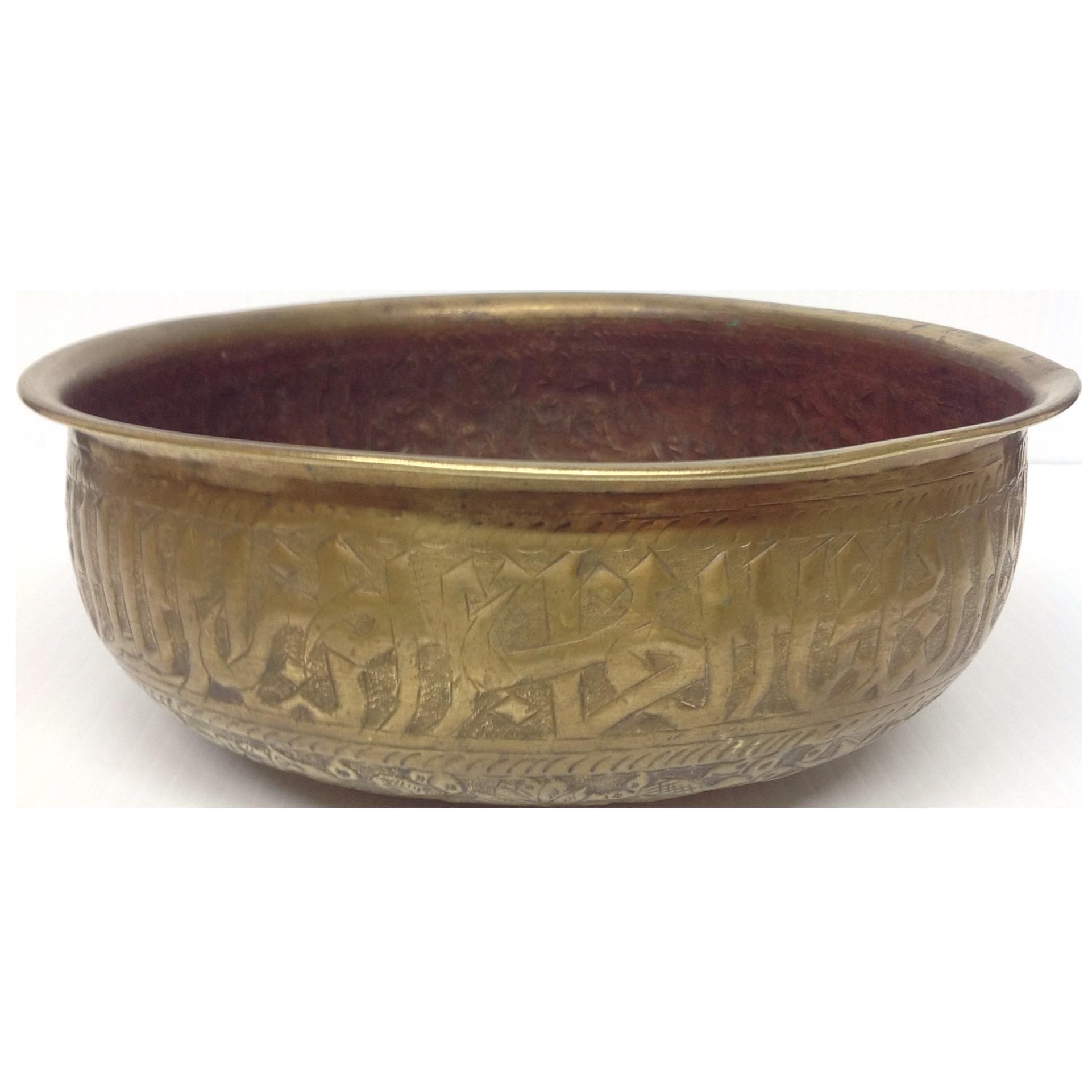 Sadigh Gallery Egyptian Bowl 44745 | Ancient egyptian ... |Egyption Bowls