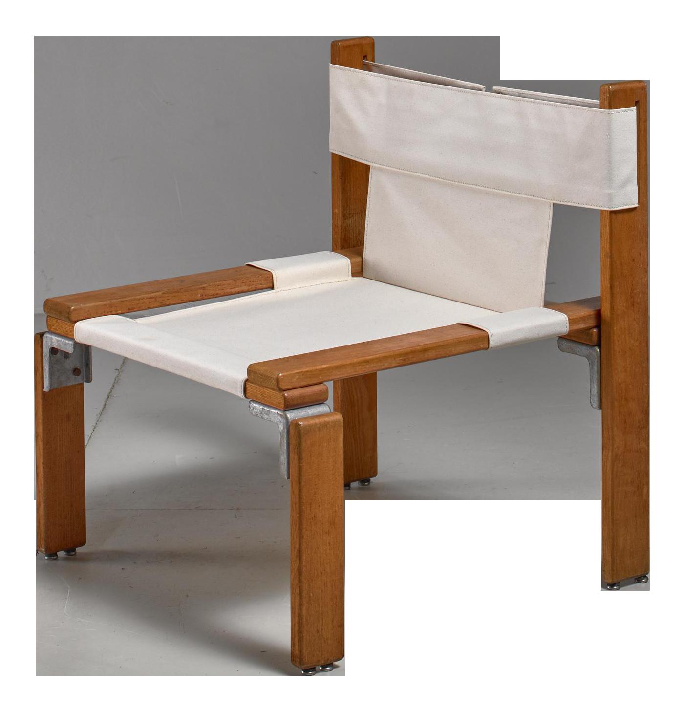 Antique & Designer Club Chairs