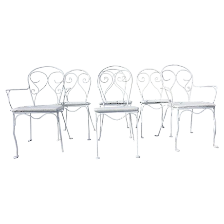 Upplandsgatan together with Danish Modern Furniture Schematics together with Threshold also Pair Of Italian Armchairs 169481 further Fio Wire Chair By Alphaville Design. on mid century modern dining chairs
