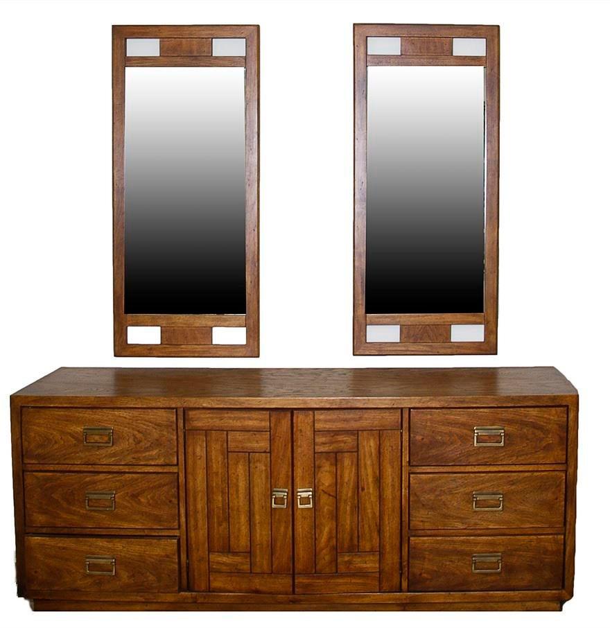 ^ Vintage & Used Drexel Furniture & Decor  hairish