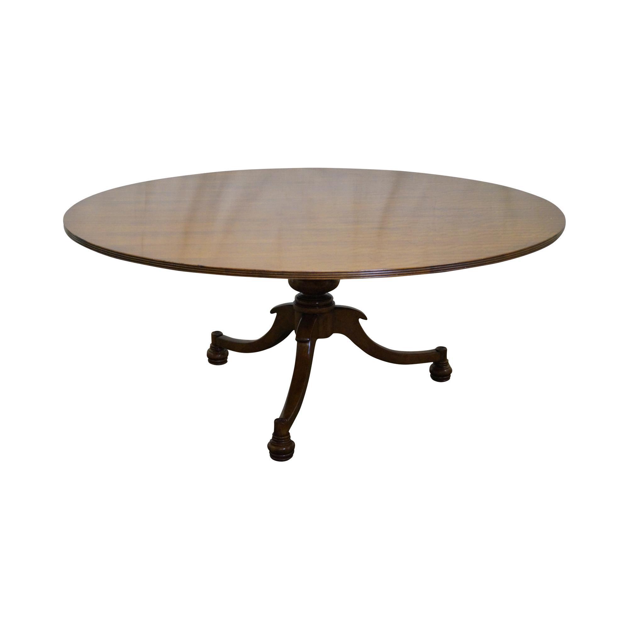 Jonathan Charles Coffee Table Images