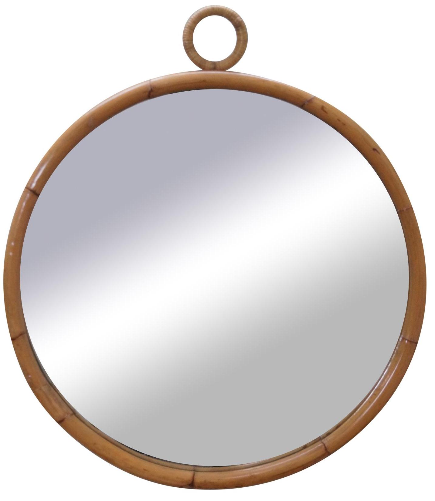wall mirror clipart. wall mirror clipart r