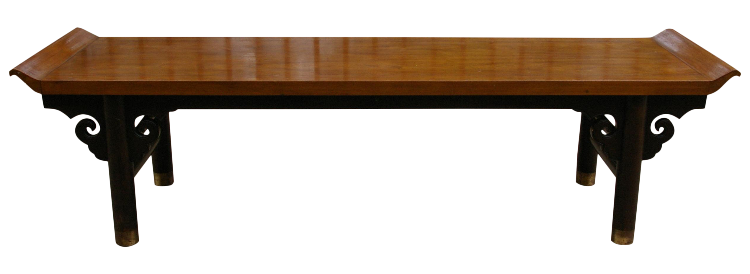 Baker Furniture Midcentury Japanese Low Table Chairish : baker furniture midcentury japanese low table 1204 from www.chairish.com size 2541 x 928 png 1055kB