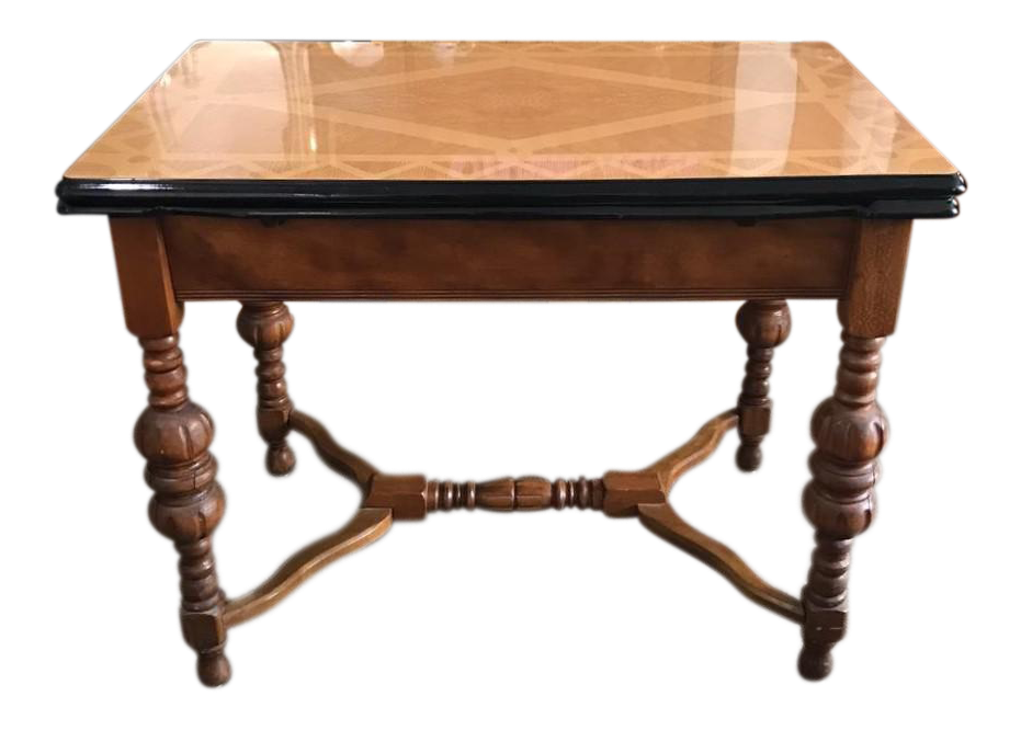Irish Kitchen Tables And Chairs Authentic