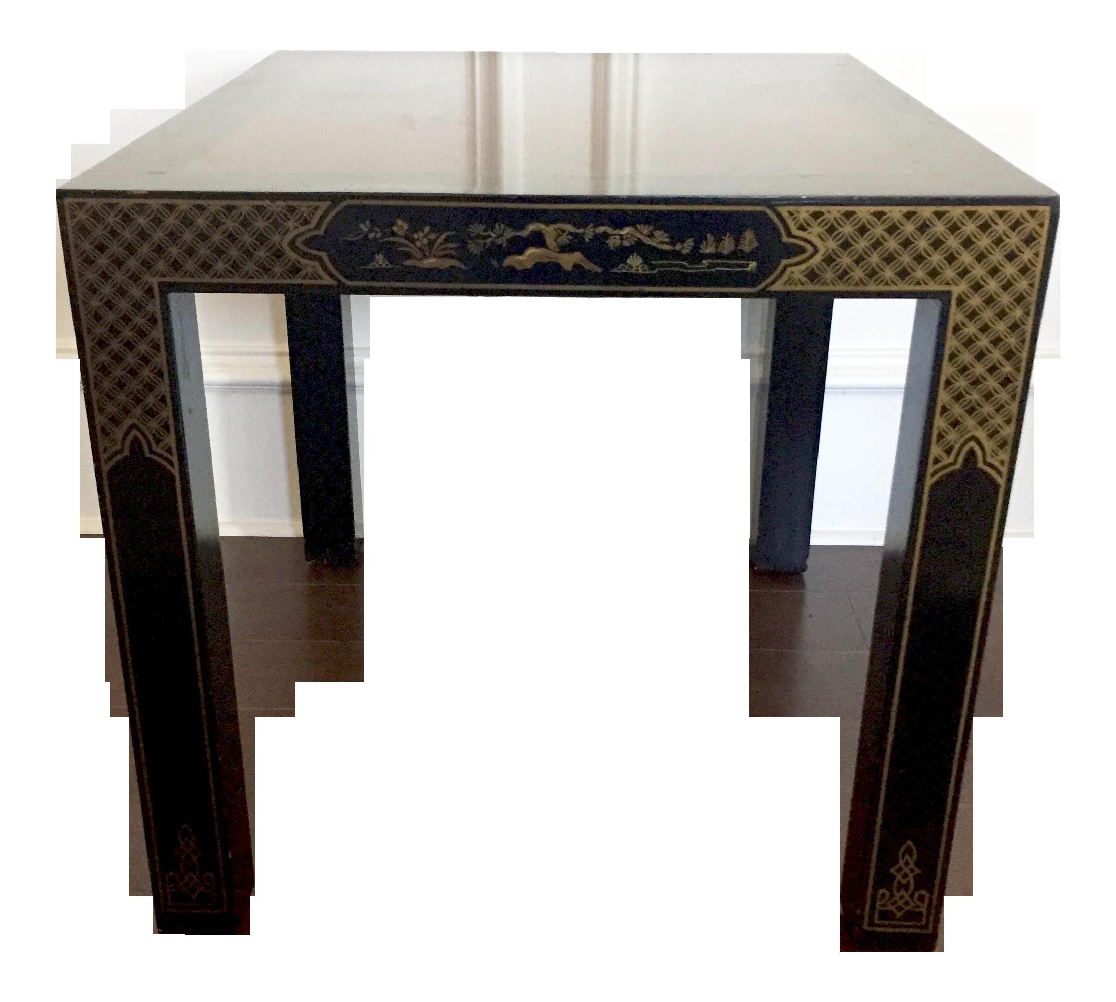 Sauder 420607 Lateral File Cabinet 3681 L X 2201 W X