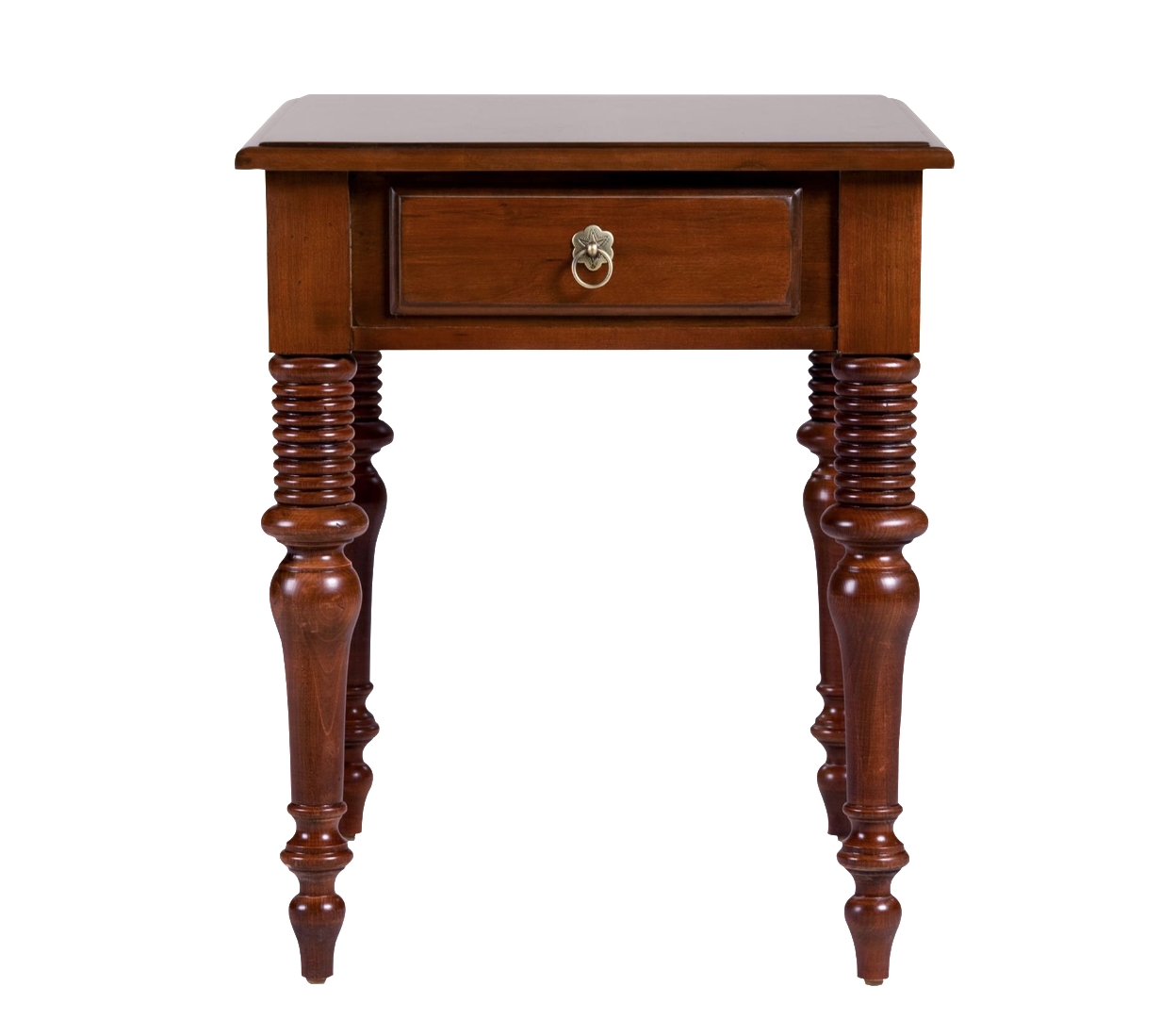 Ethan Allen British Classics End Table