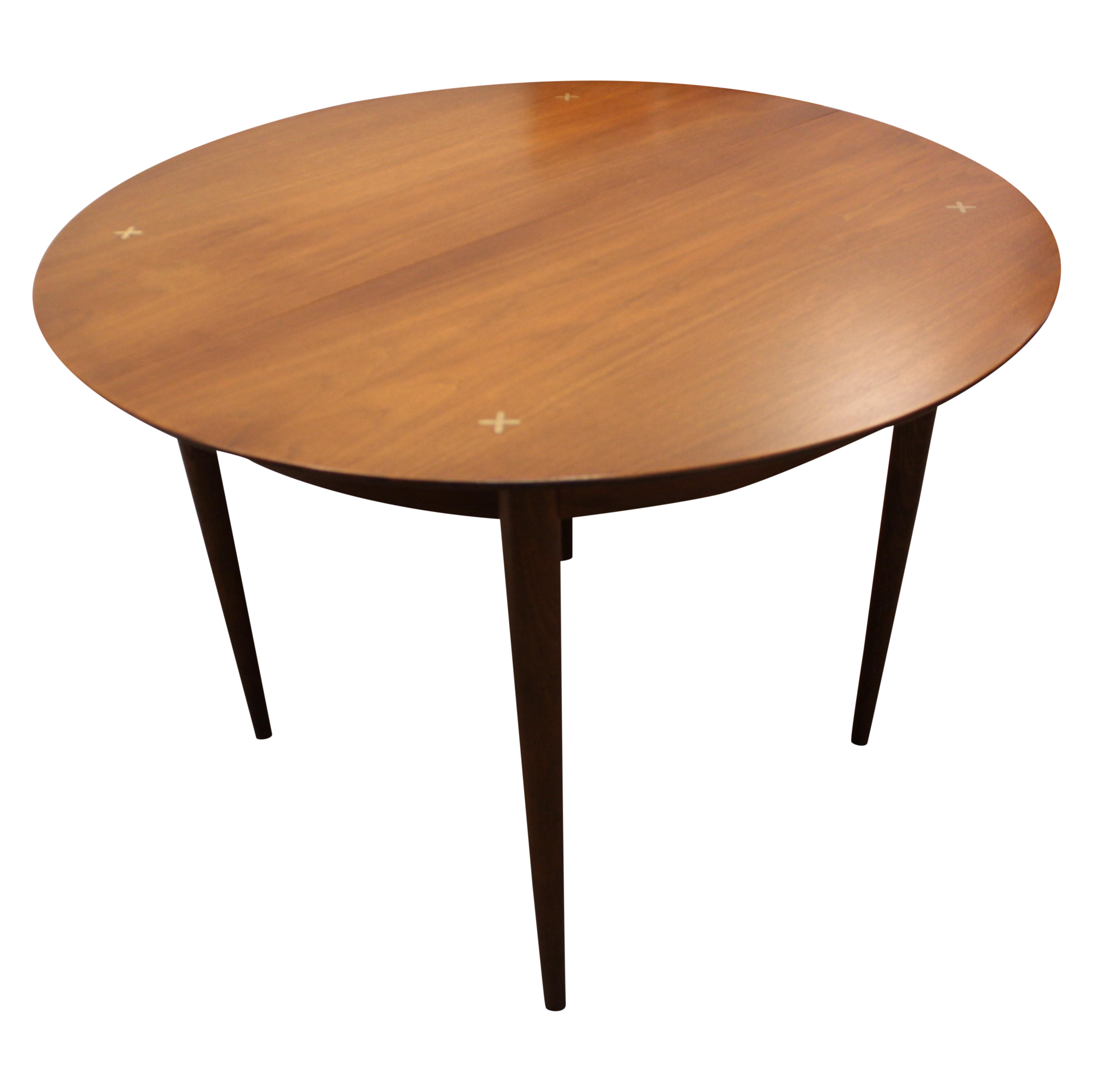 100 mid century modern round dining table dining tables mid