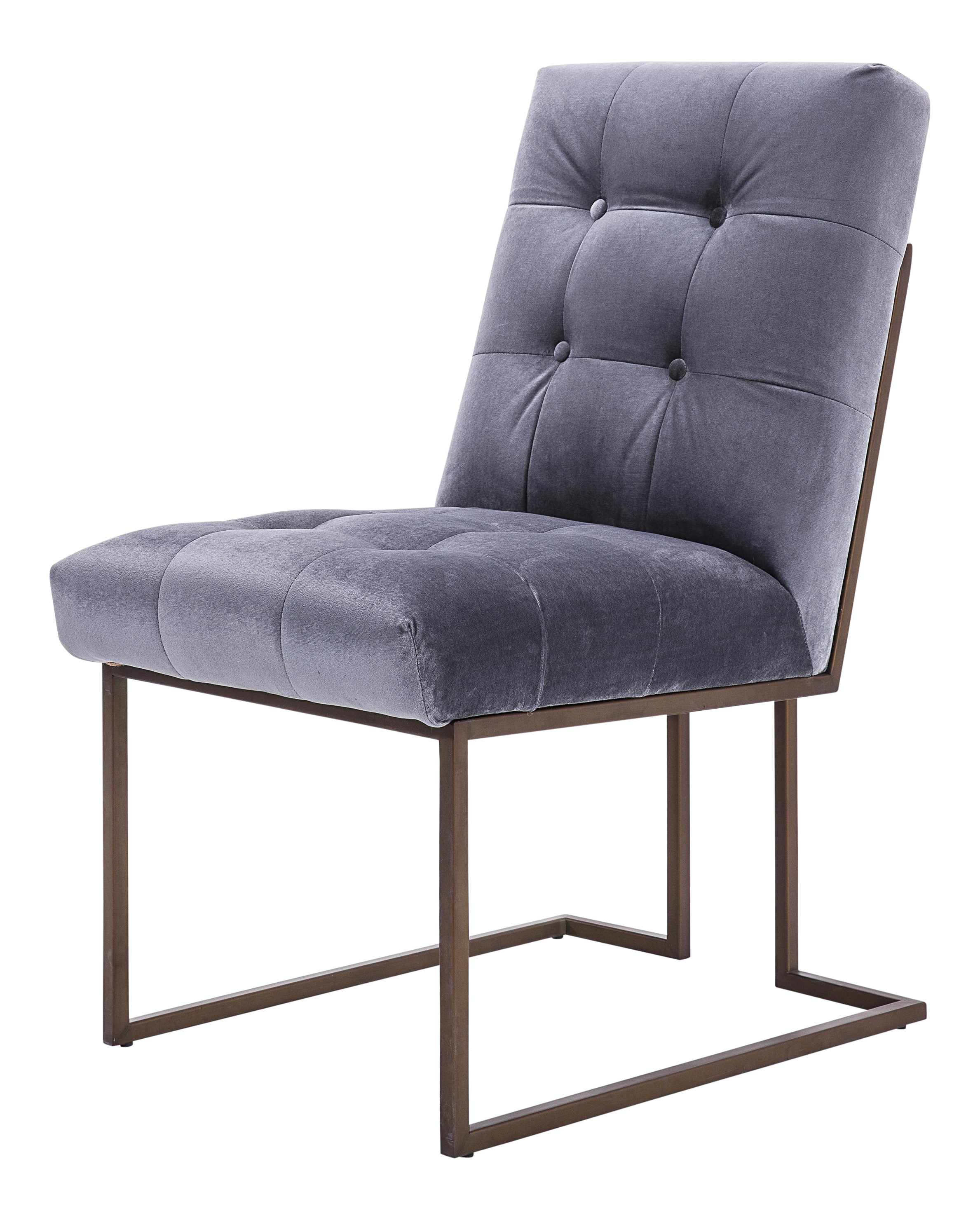 Blink Home Dining Chair Chairish