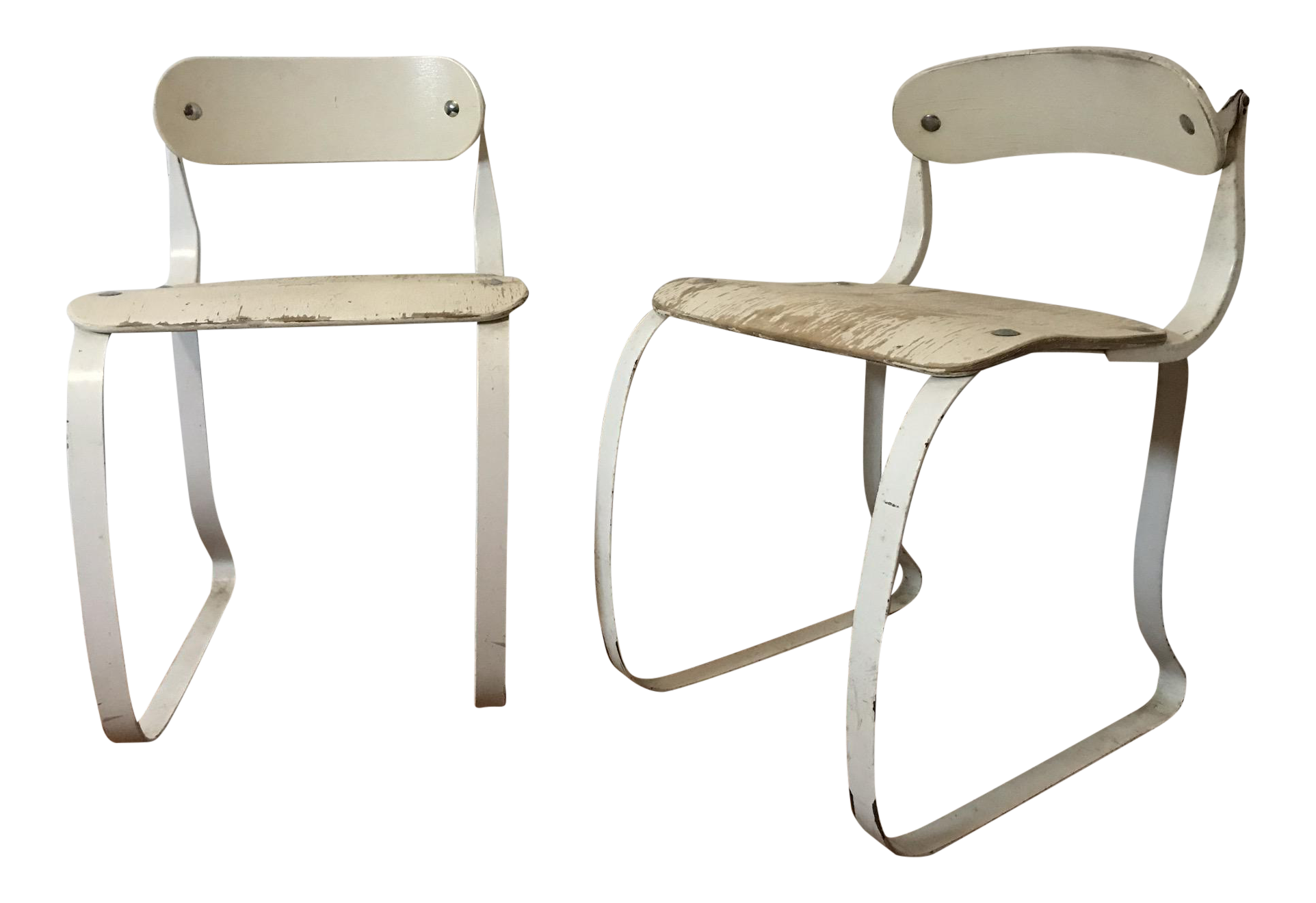 Chairs Shaped Like Hands Home Design And Decor