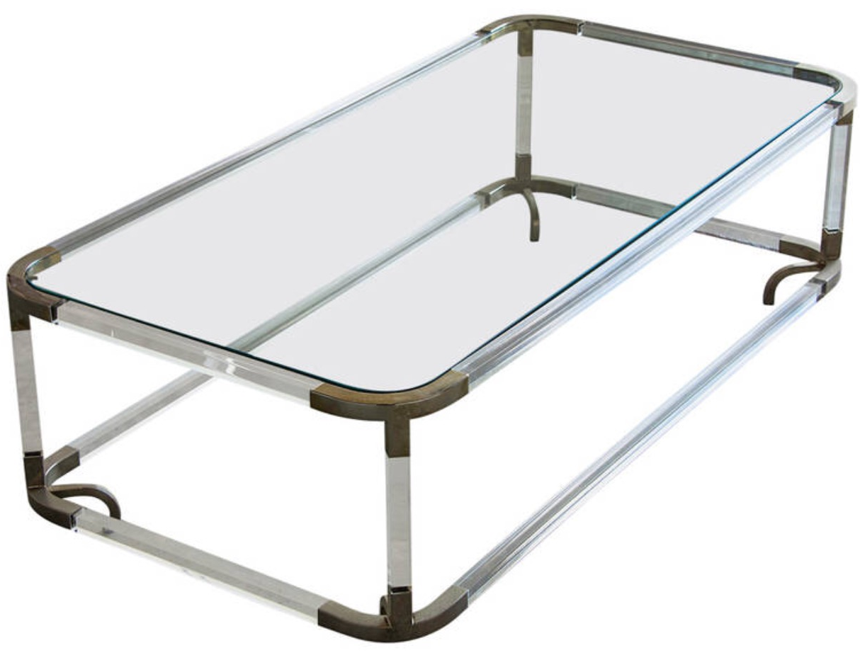 Perspex Dining Tables Images Mirrors For Living Room